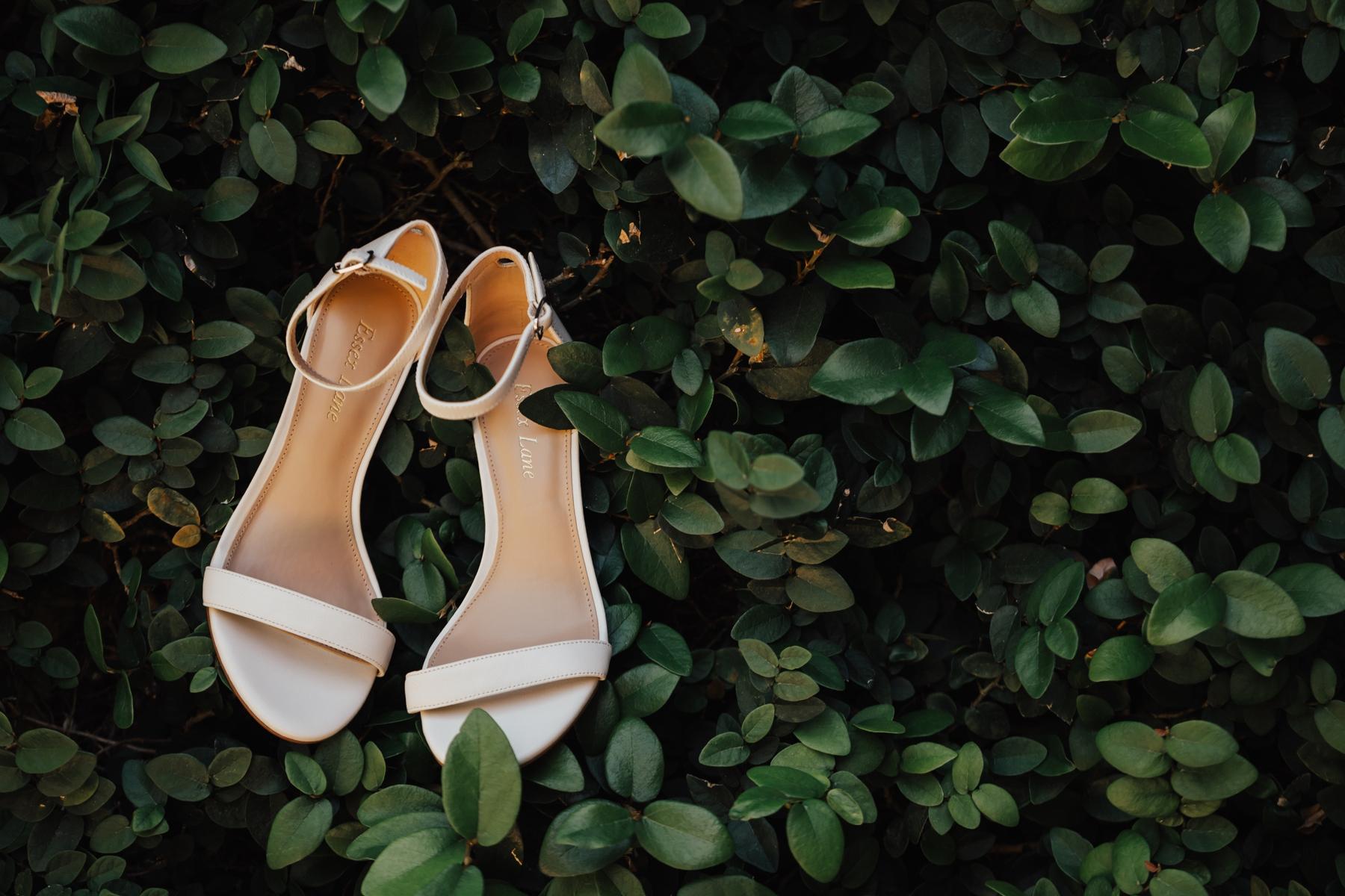 sydonie-mansion-wedding-05.jpg