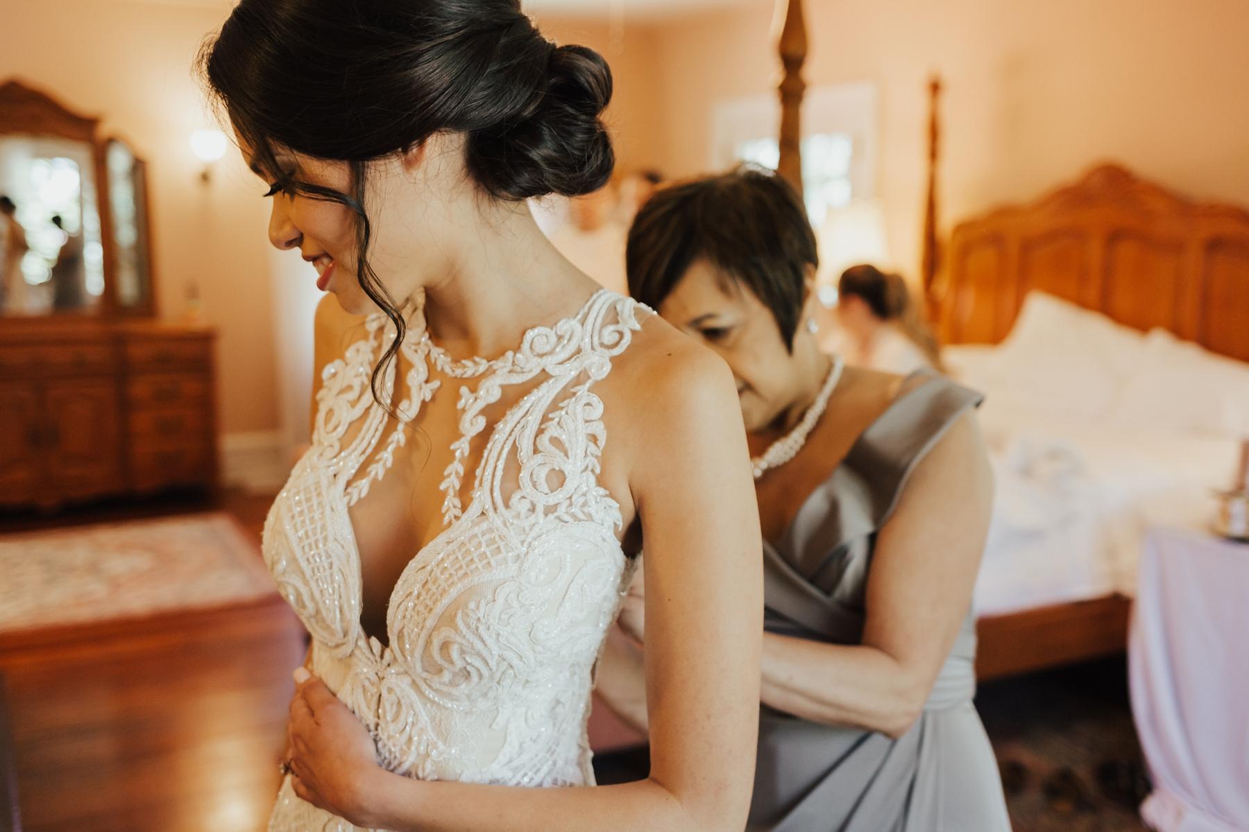 sydonie-mansion-wedding-09.jpg