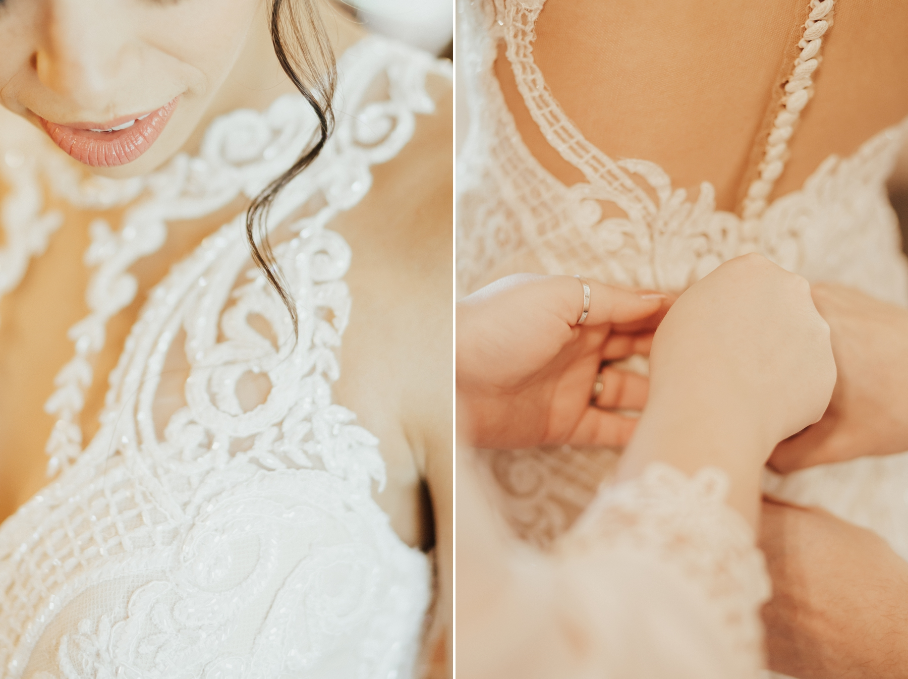 sydonie-mansion-wedding-10.jpg