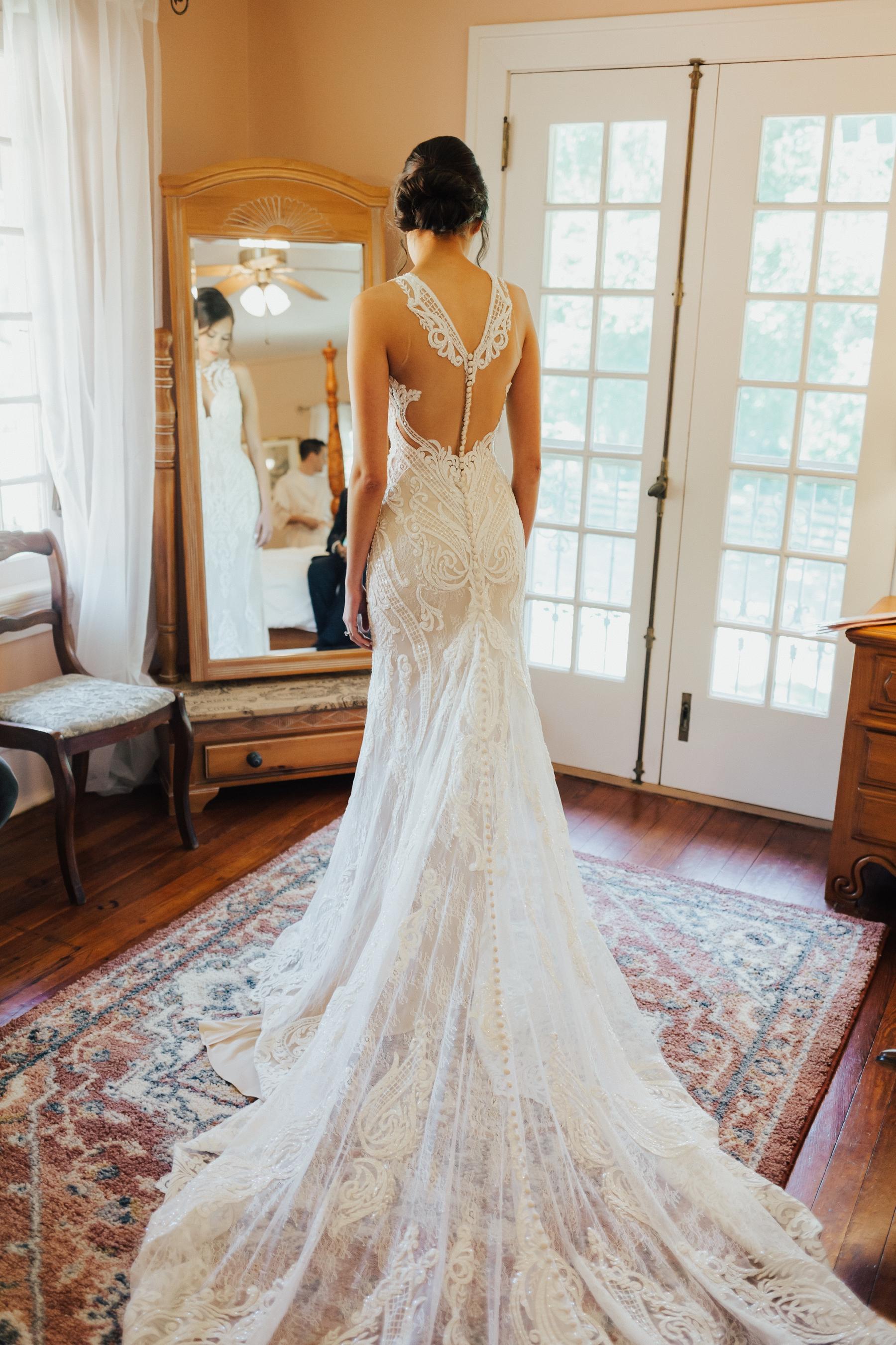 sydonie-mansion-wedding-11.jpg