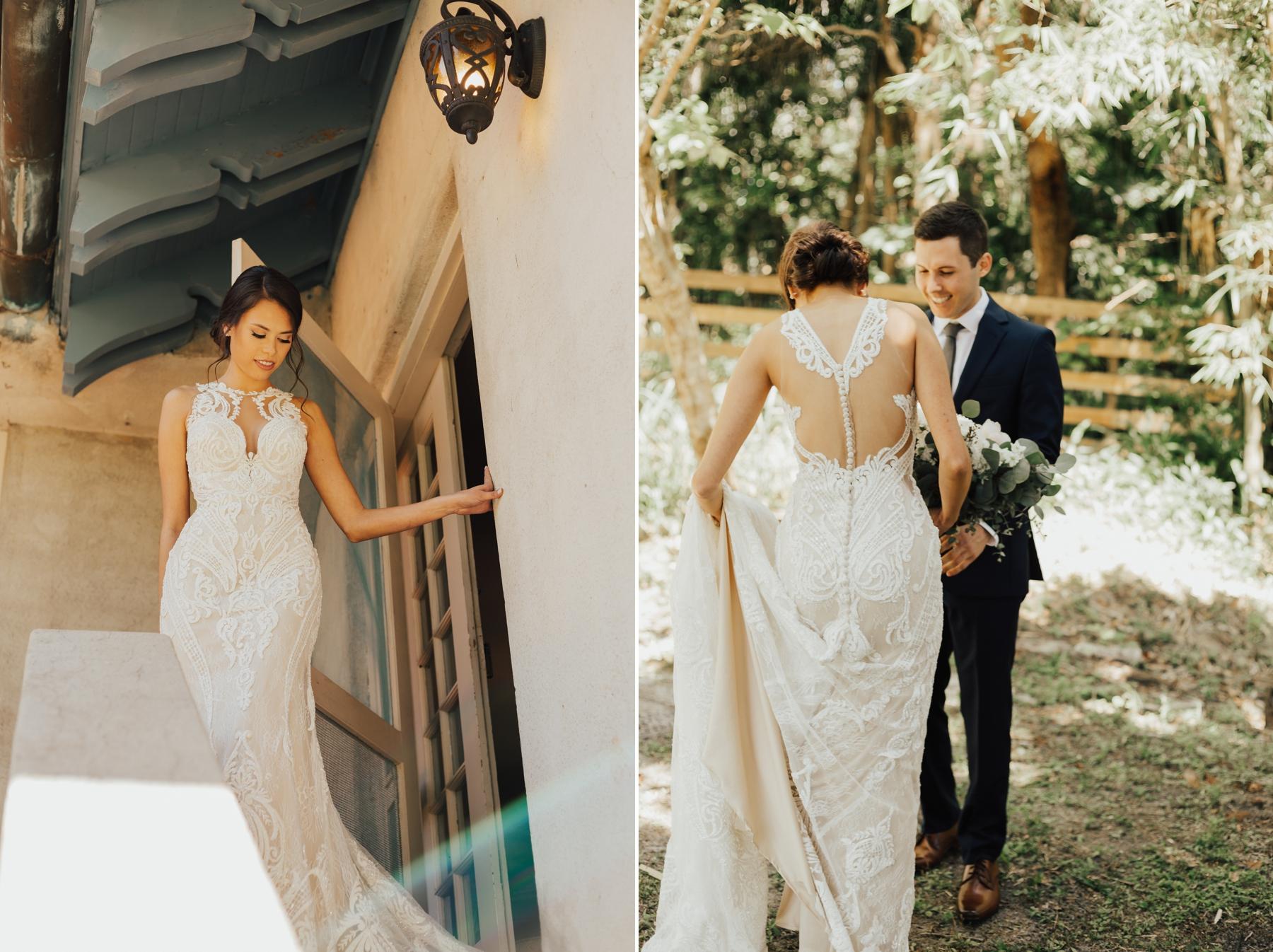 sydonie-mansion-wedding-14.jpg