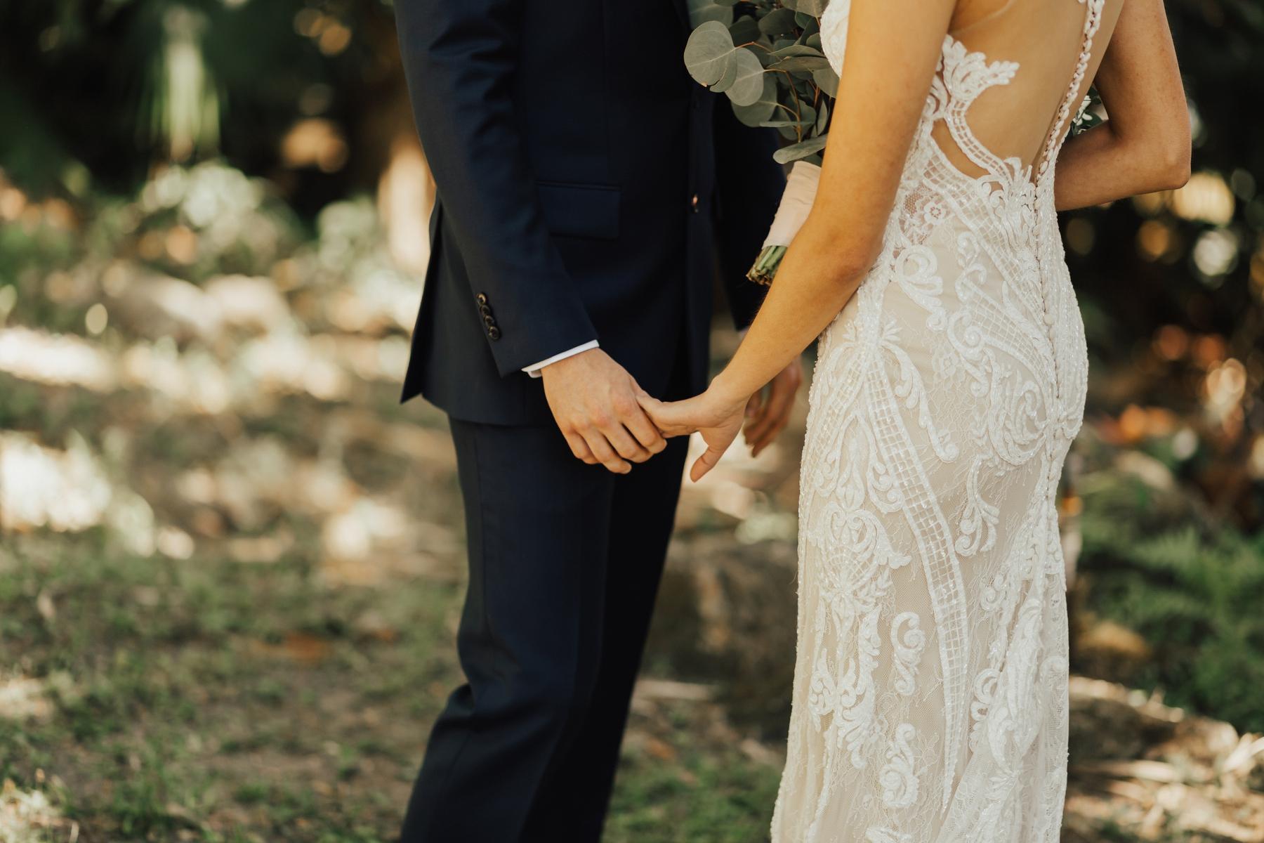 sydonie-mansion-wedding-16.jpg