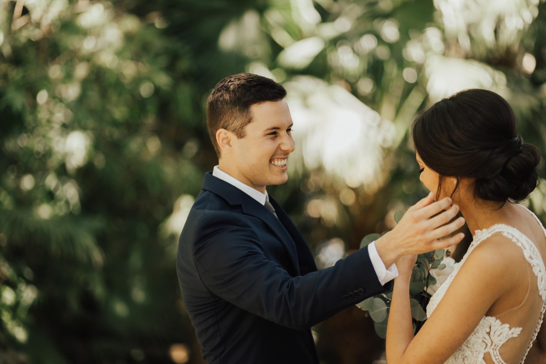 sydonie-mansion-wedding-17.jpg