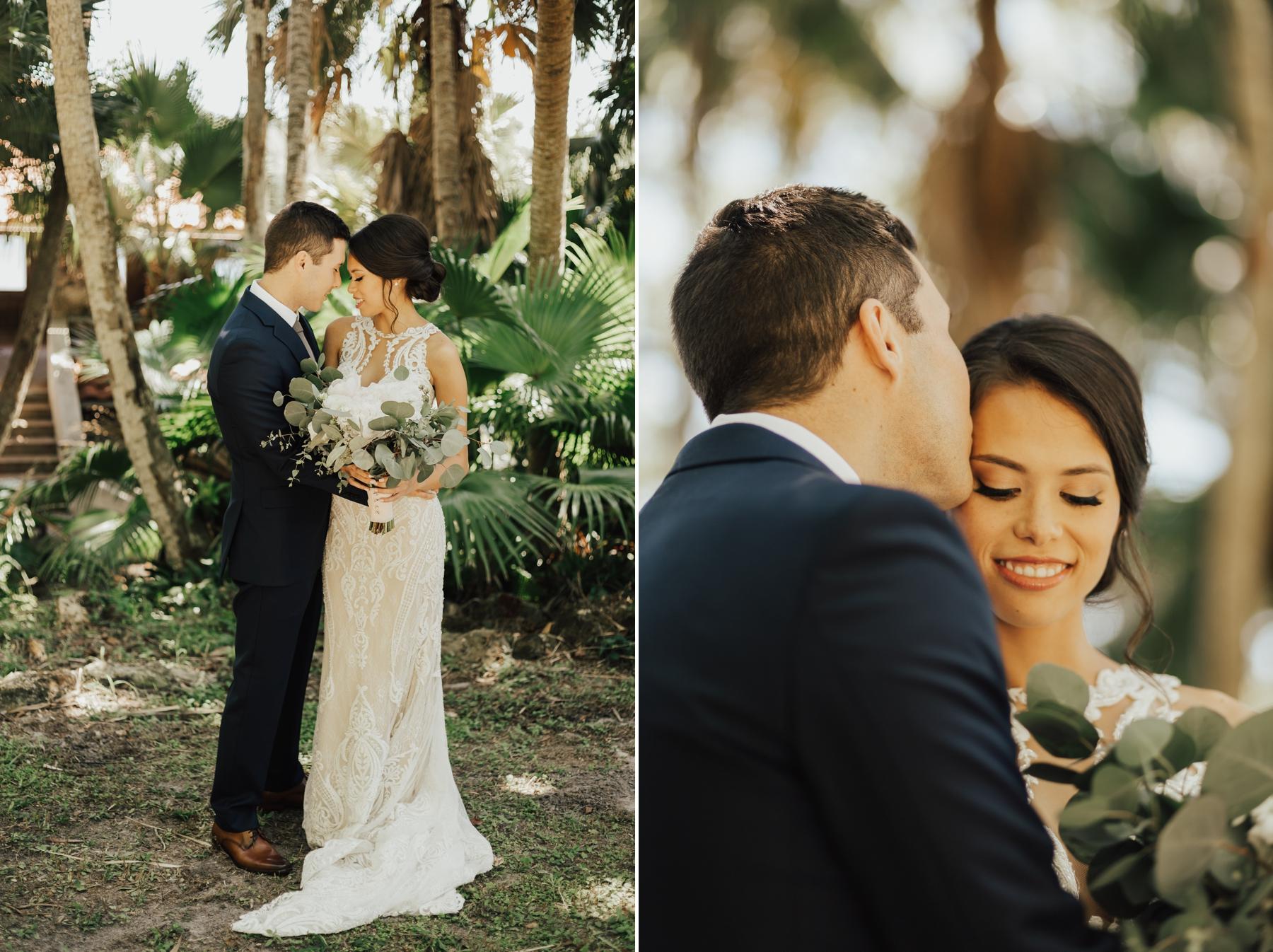 sydonie-mansion-wedding-18.jpg