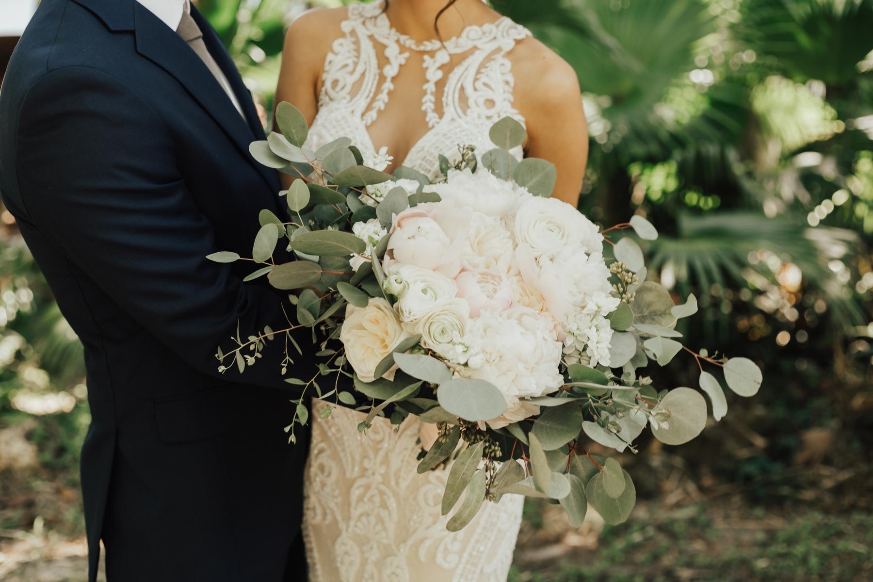 sydonie-mansion-wedding-19.jpg