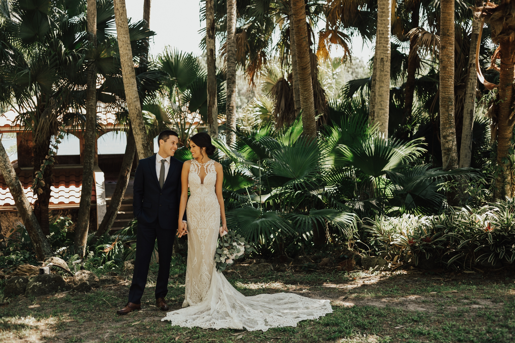sydonie-mansion-wedding-21.jpg