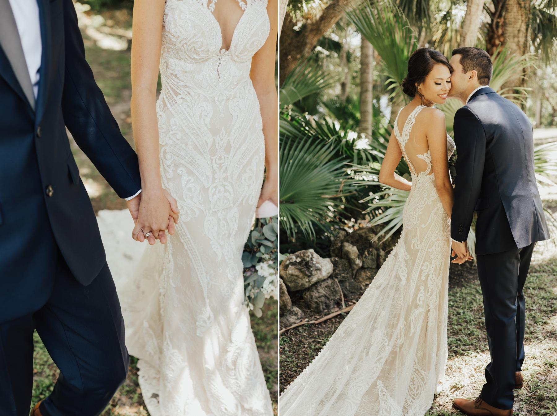 sydonie-mansion-wedding-22.jpg