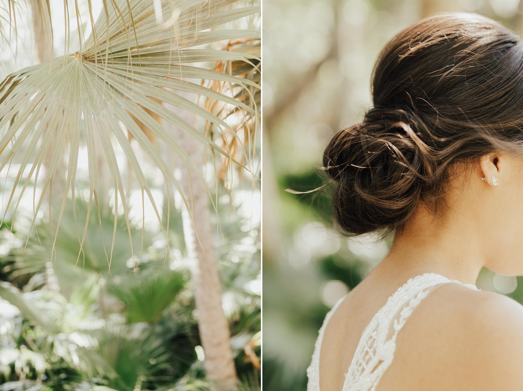 sydonie-mansion-wedding-24.jpg