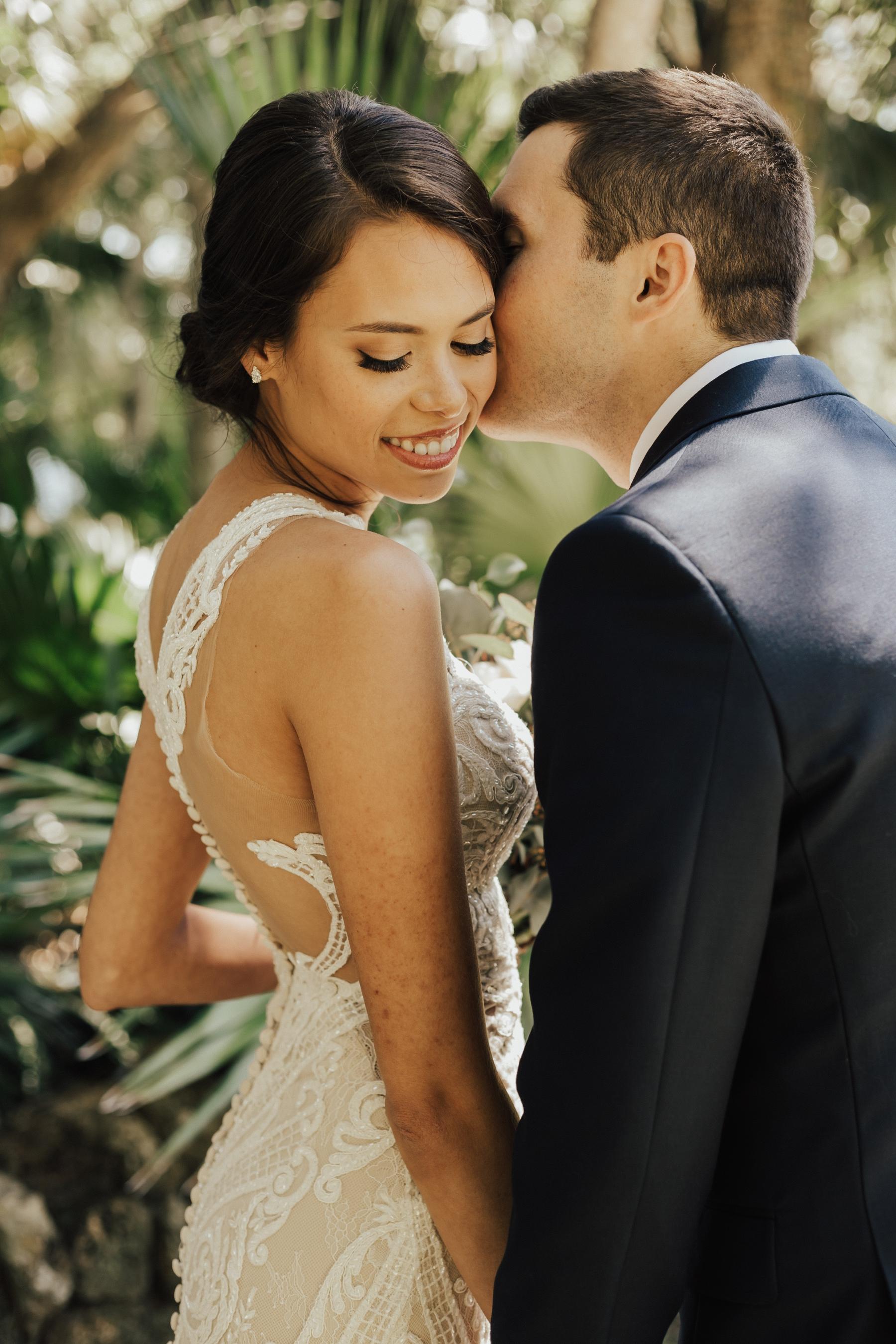 sydonie-mansion-wedding-23.jpg