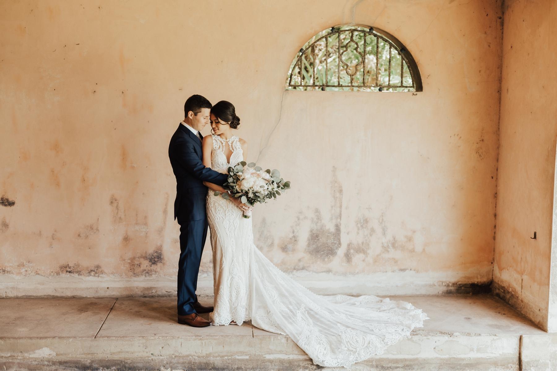 sydonie-mansion-wedding-26.jpg