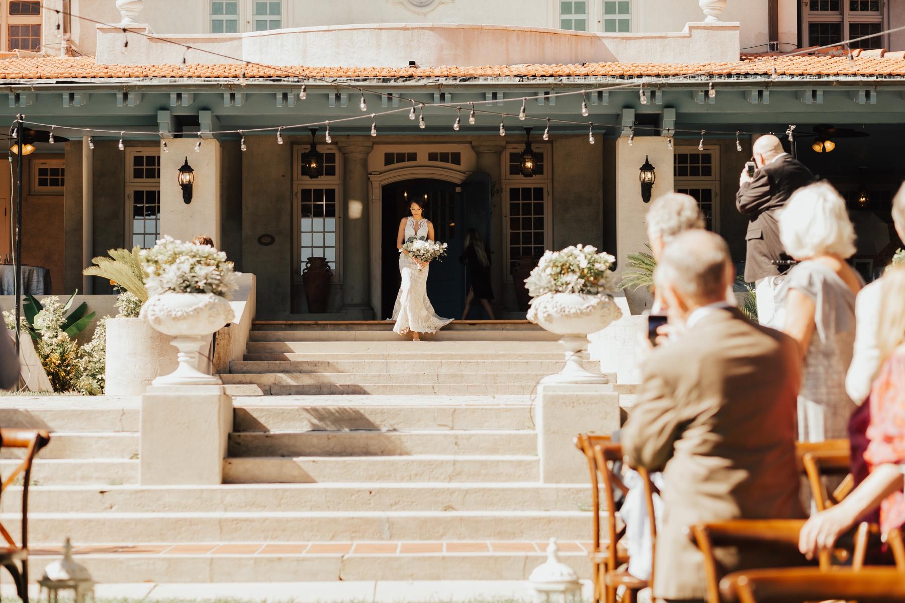 sydonie-mansion-wedding-29.jpg