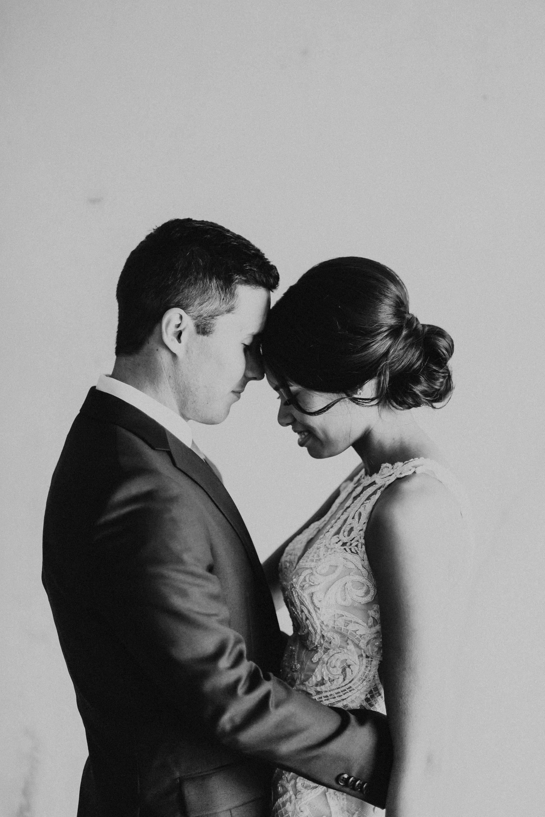 sydonie-mansion-wedding-28.jpg