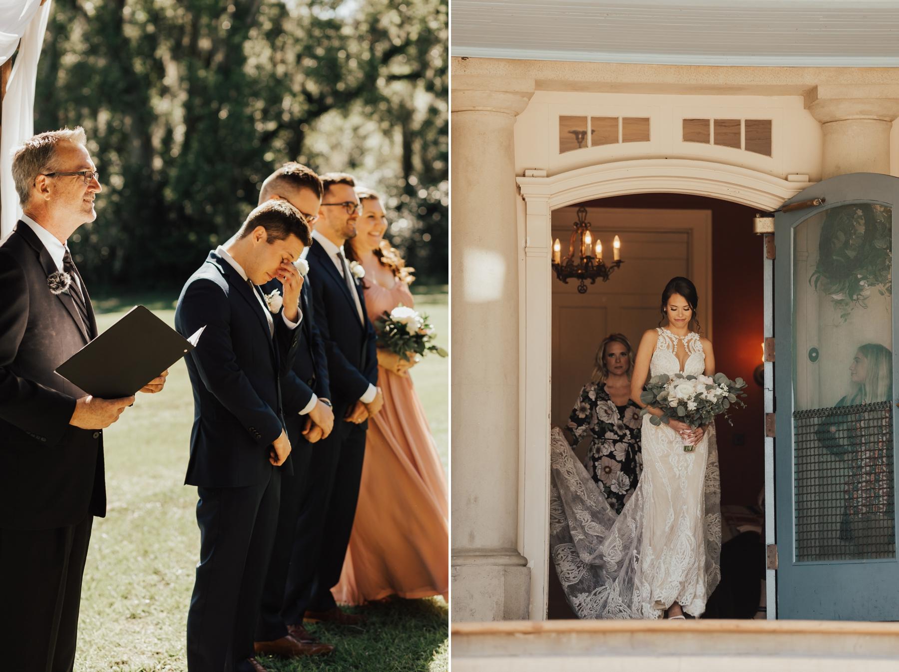 sydonie-mansion-wedding-30.jpg