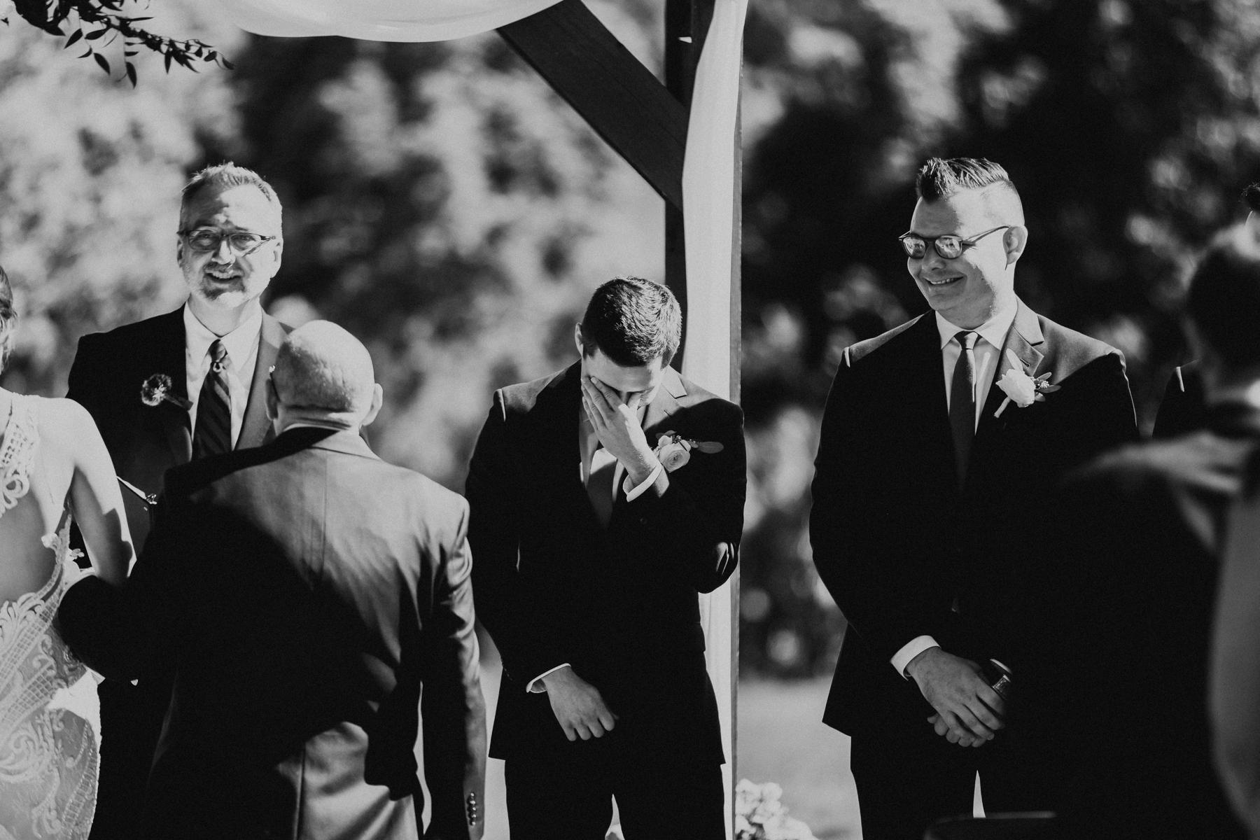 sydonie-mansion-wedding-31.jpg