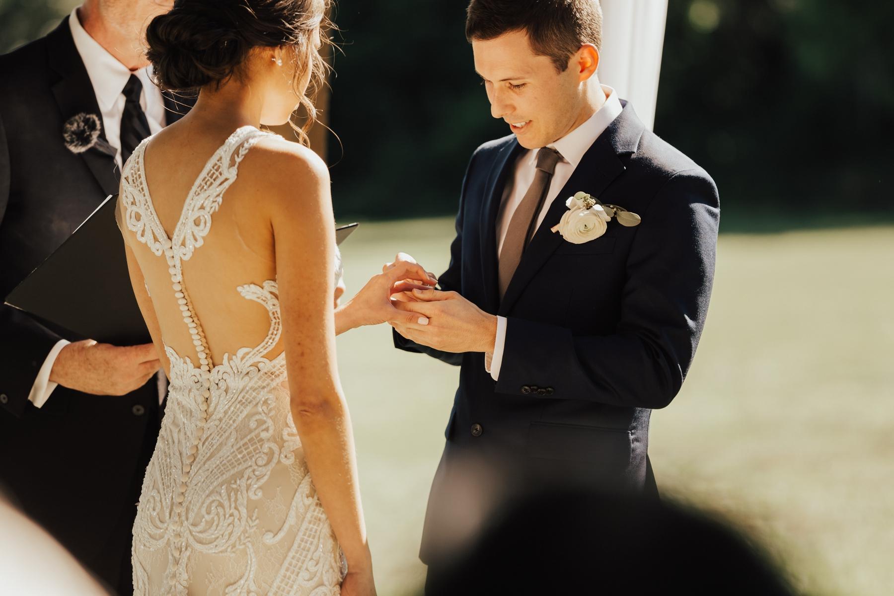 sydonie-mansion-wedding-33.jpg