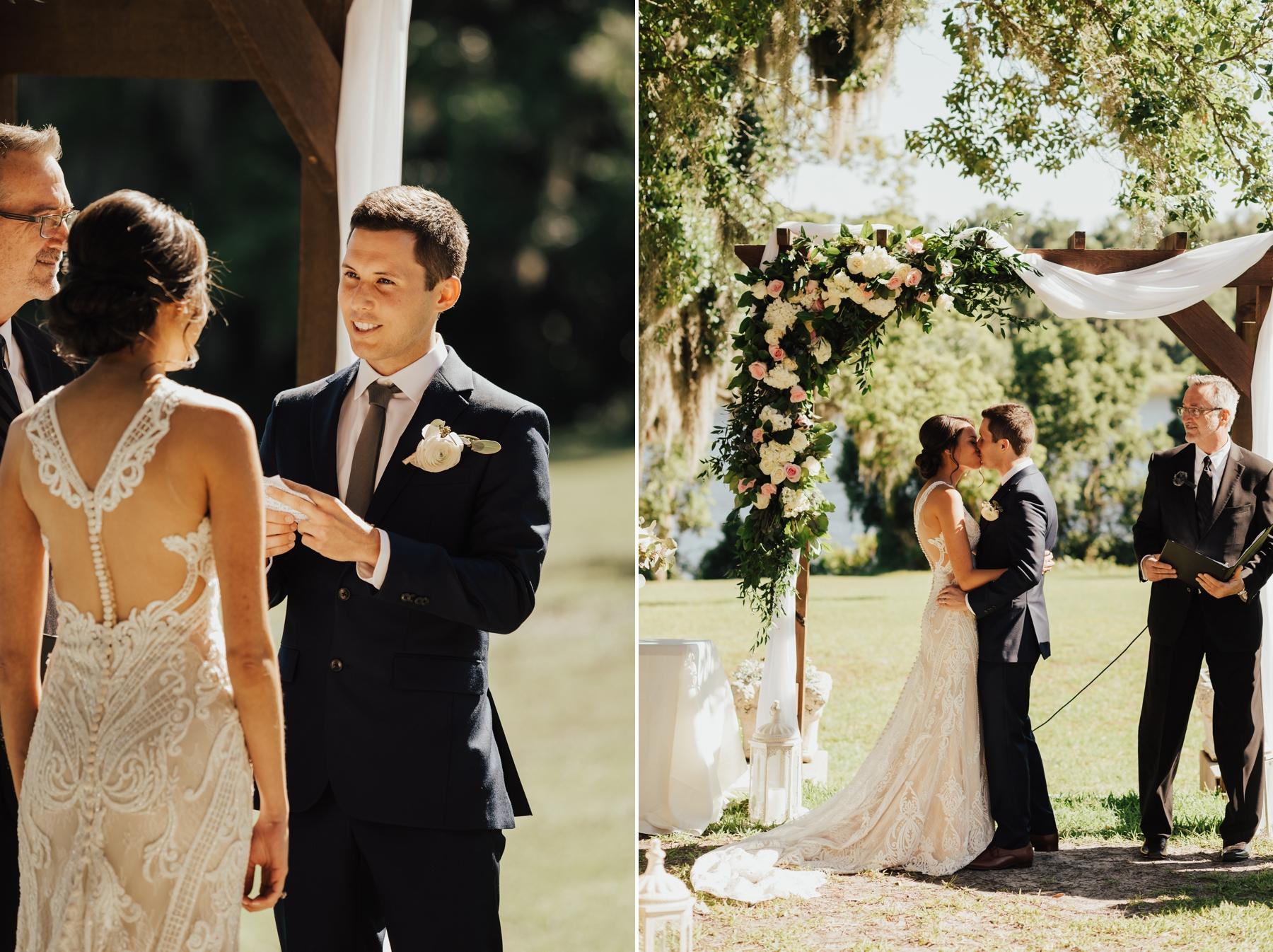 sydonie-mansion-wedding-34.jpg