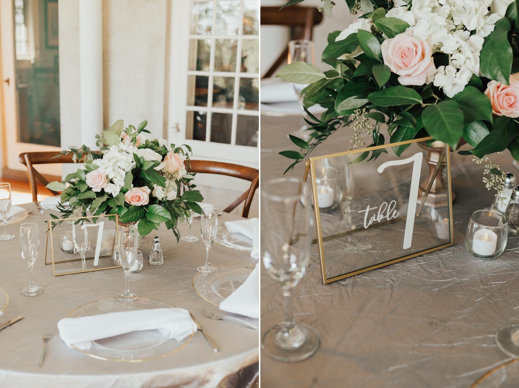 sydonie-mansion-wedding-35.jpg