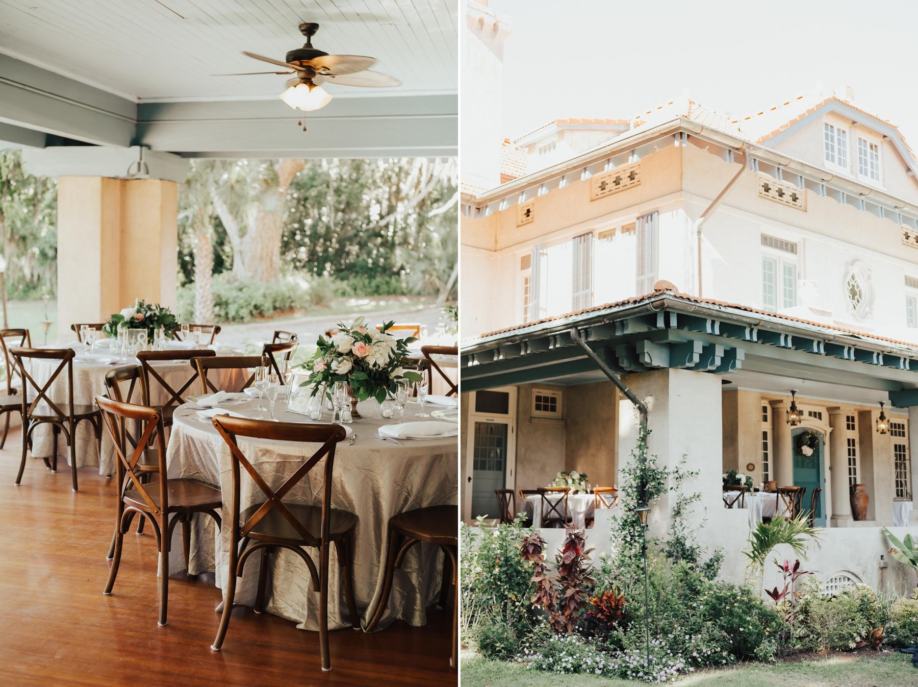 sydonie-mansion-wedding-36.jpg