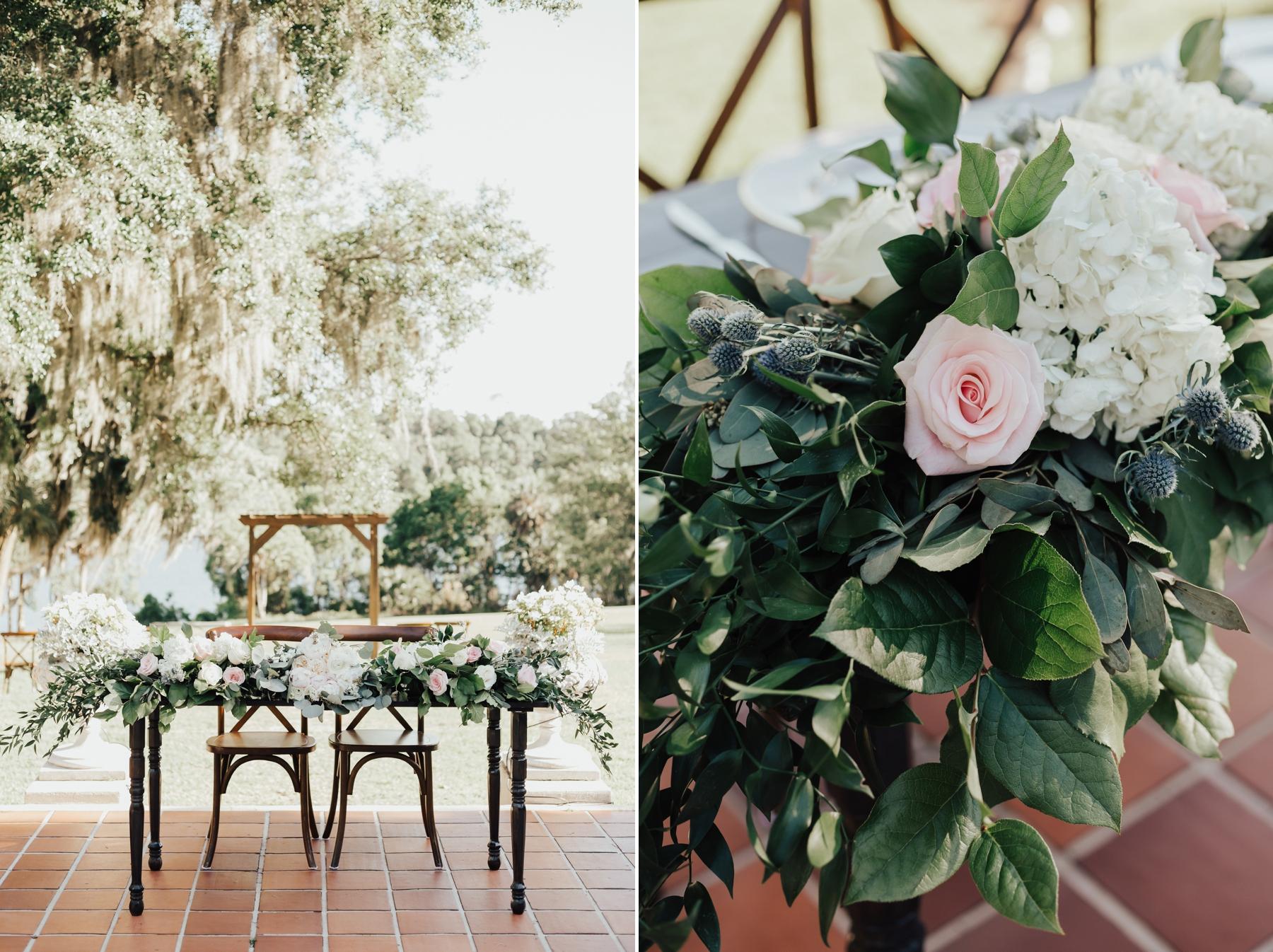 sydonie-mansion-wedding-37.jpg