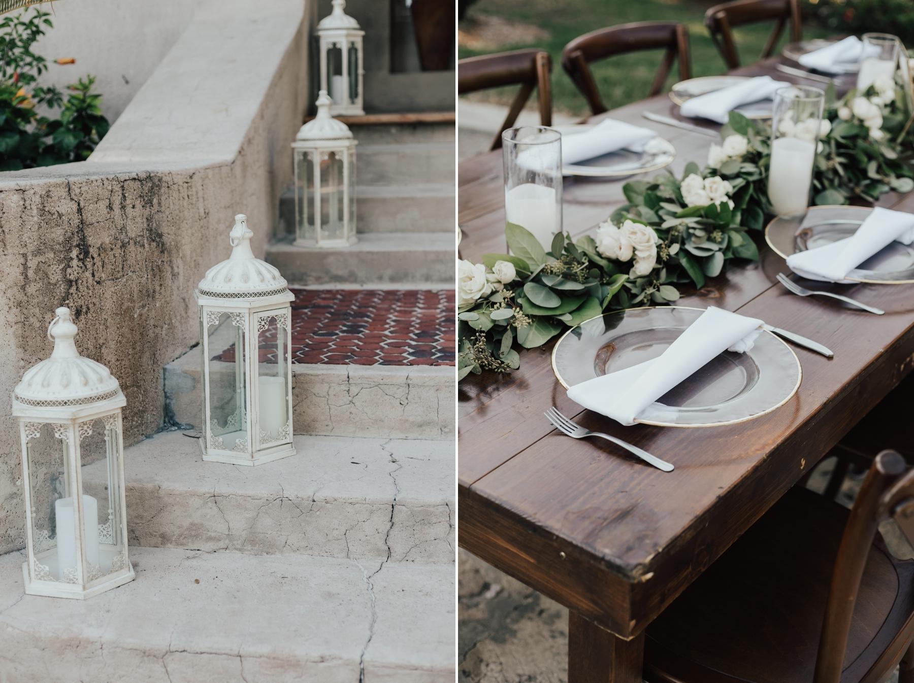 sydonie-mansion-wedding-39.jpg