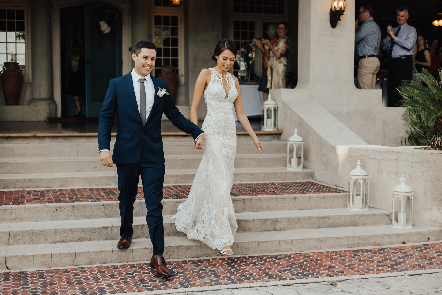 sydonie-mansion-wedding-41.jpg