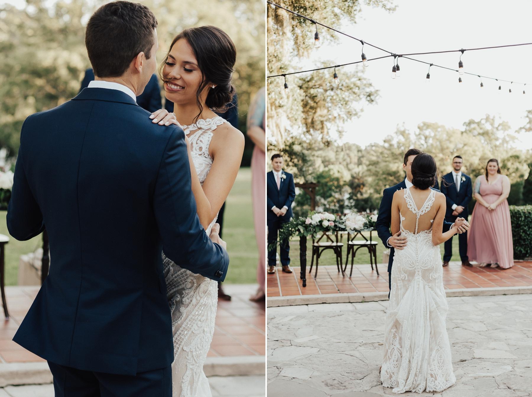 sydonie-mansion-wedding-42.jpg