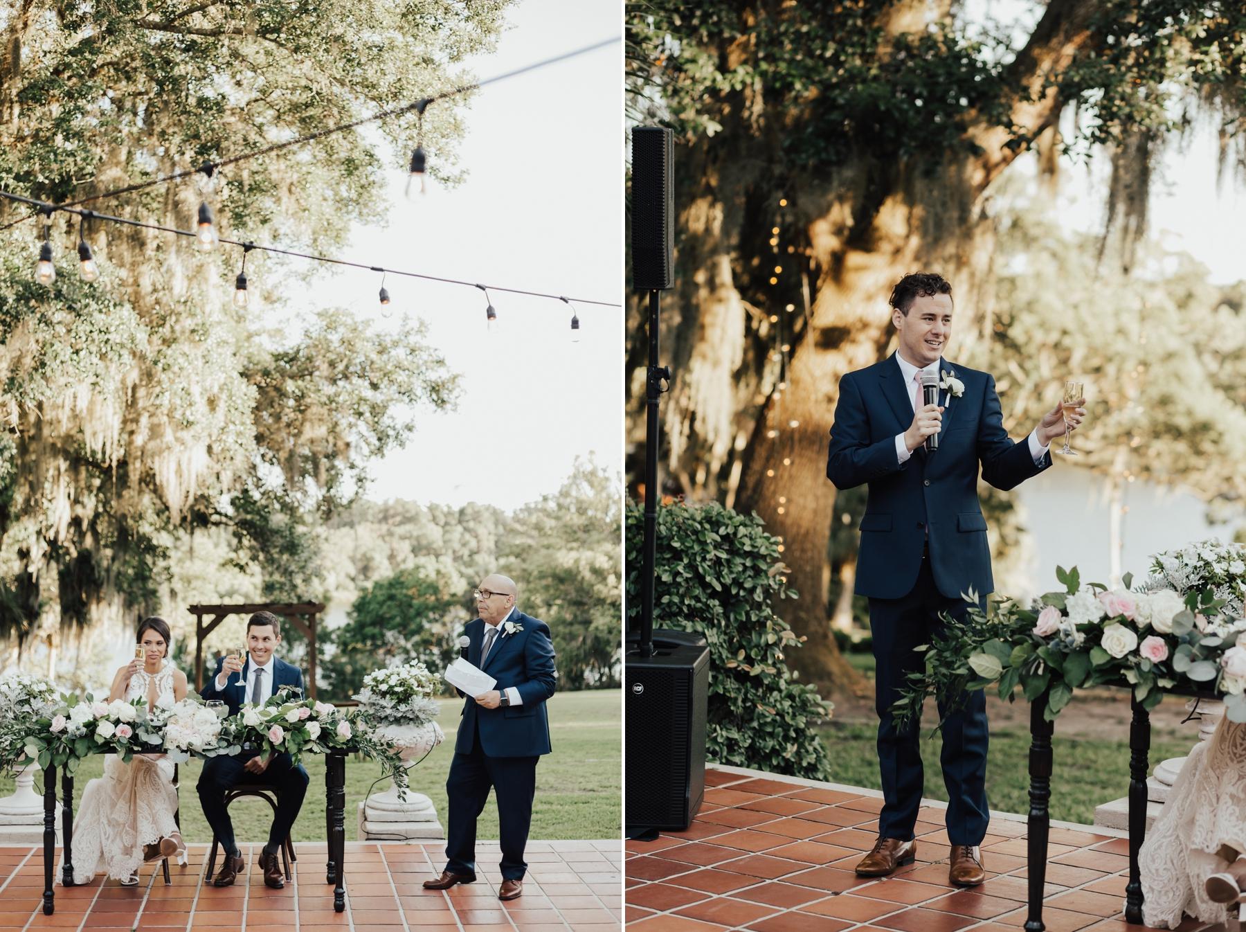 sydonie-mansion-wedding-44.jpg