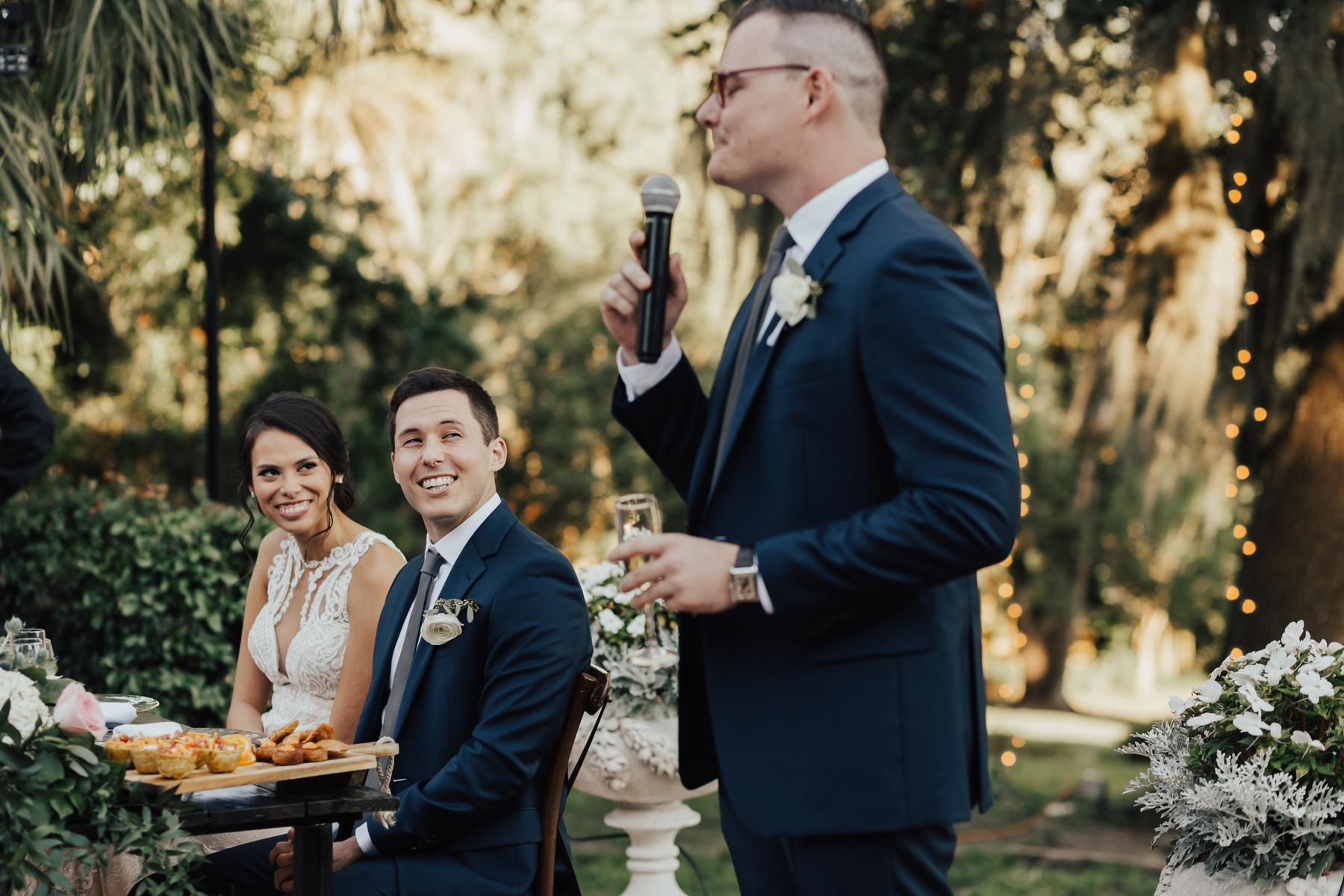 sydonie-mansion-wedding-45.jpg