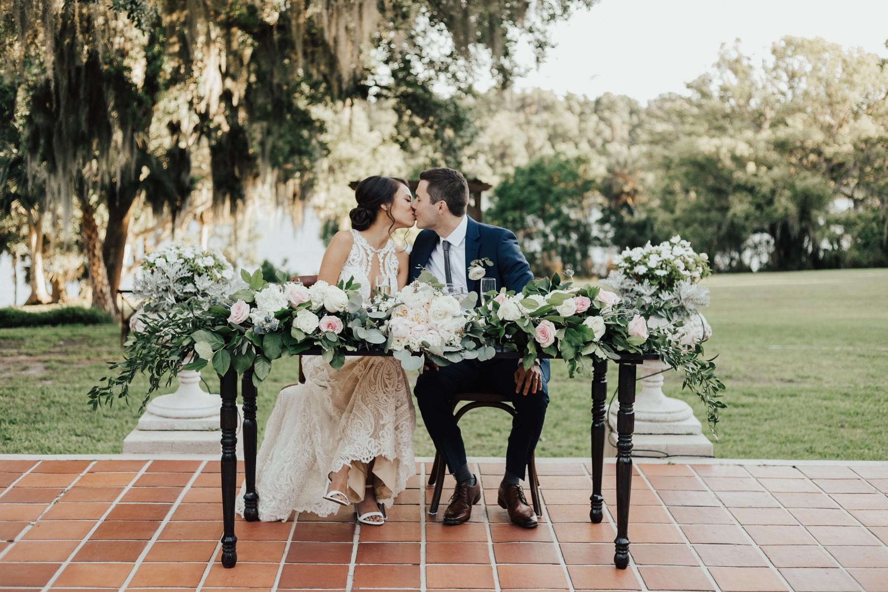 sydonie-mansion-wedding-46.jpg