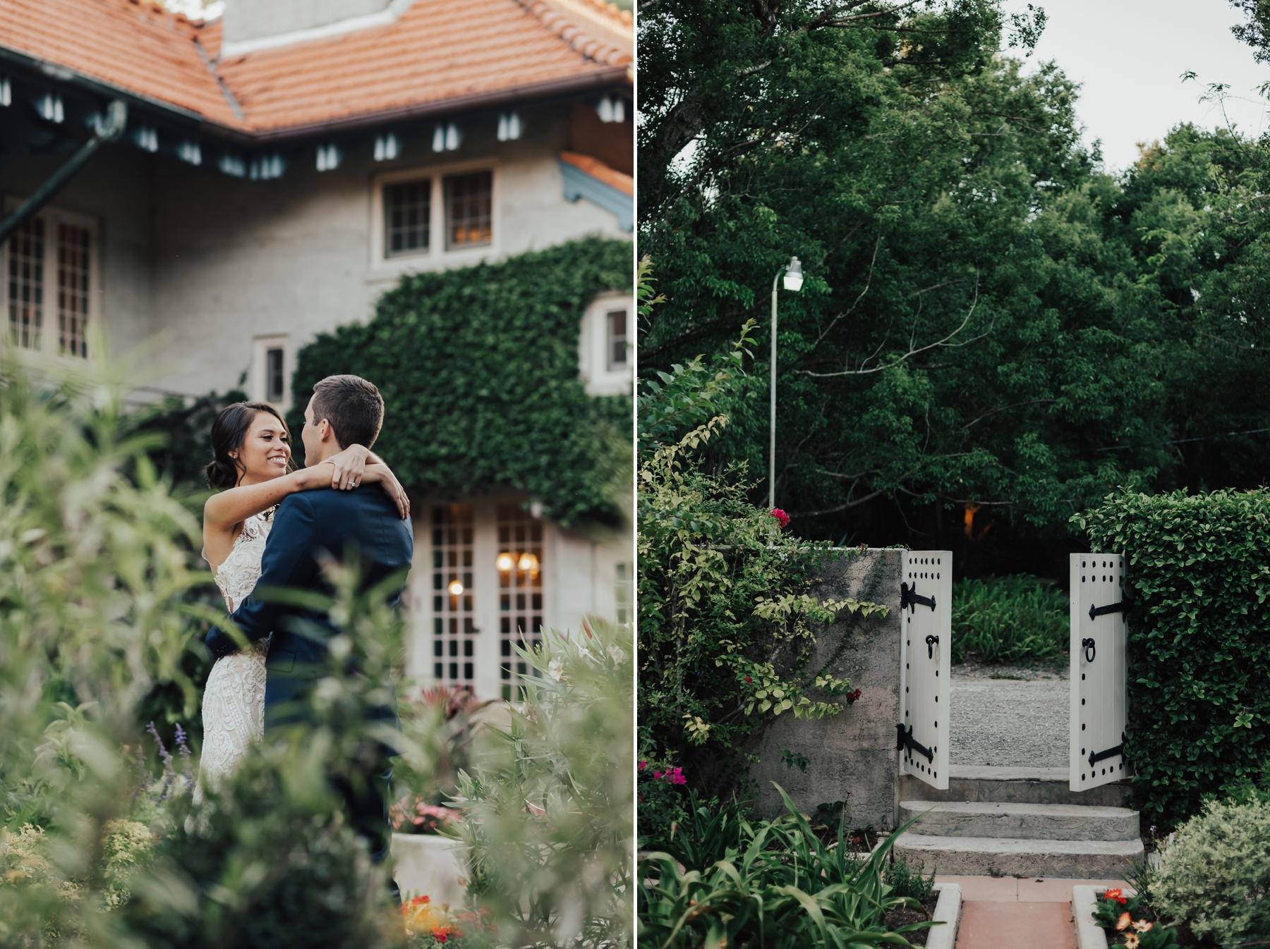 sydonie-mansion-wedding-47.jpg