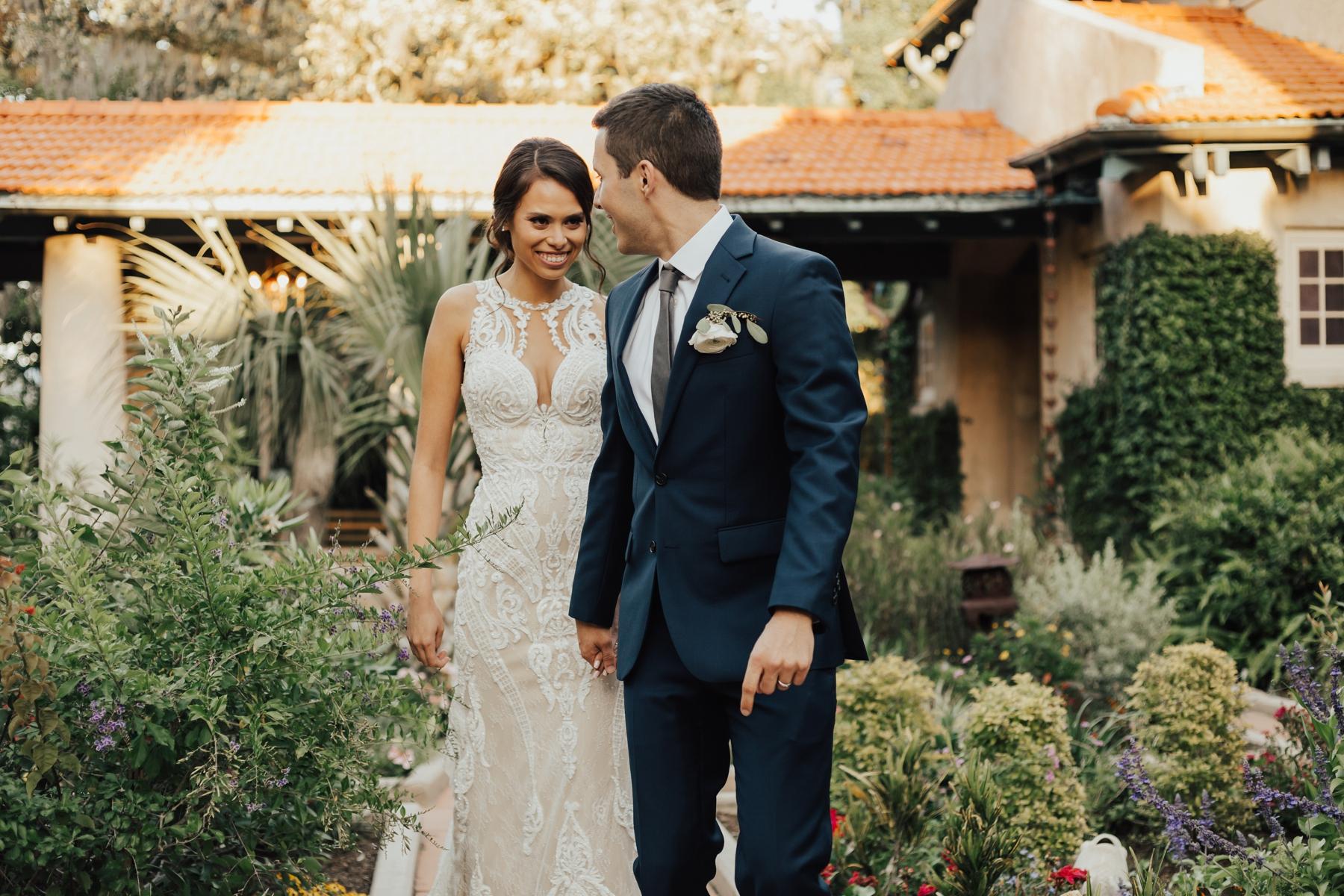 sydonie-mansion-wedding-48.jpg
