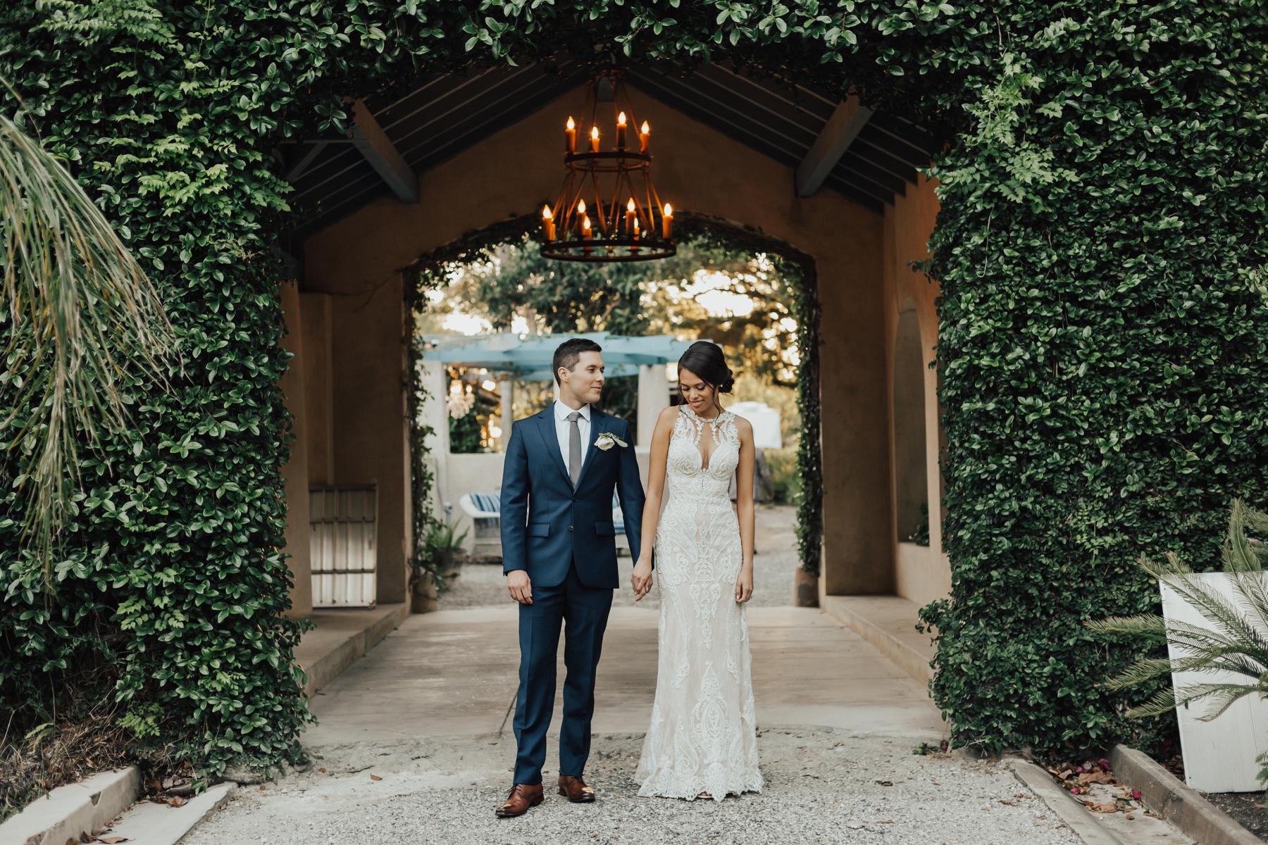 sydonie-mansion-wedding-50.jpg
