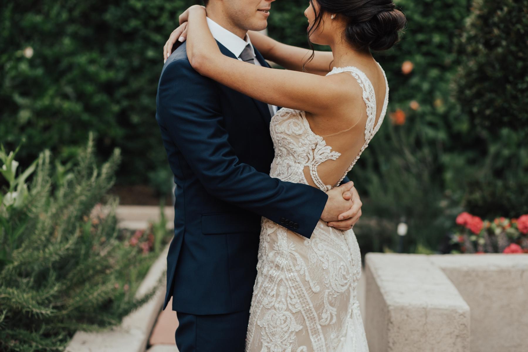 sydonie-mansion-wedding-51.jpg