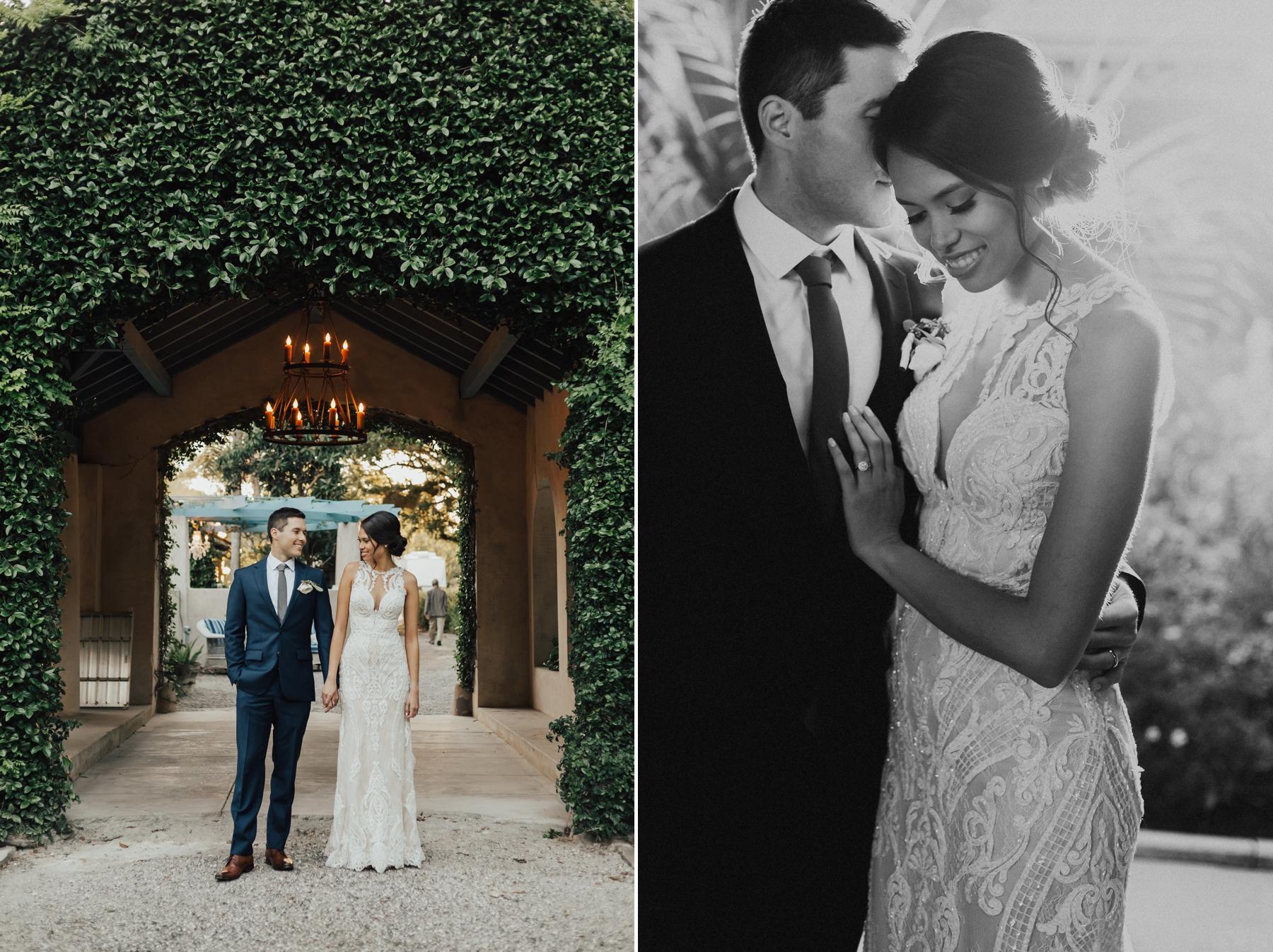 sydonie-mansion-wedding-52.jpg