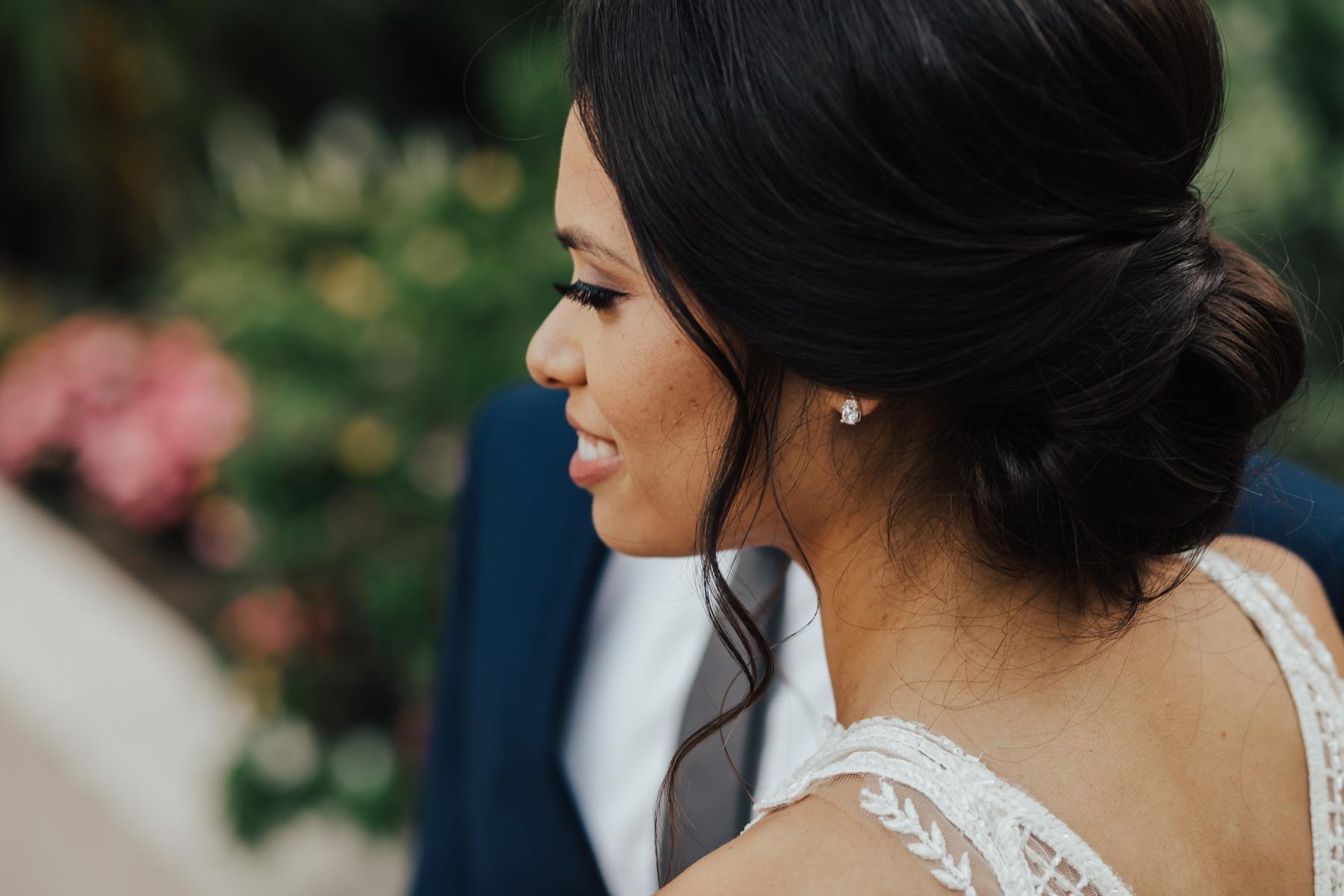 sydonie-mansion-wedding-54.jpg