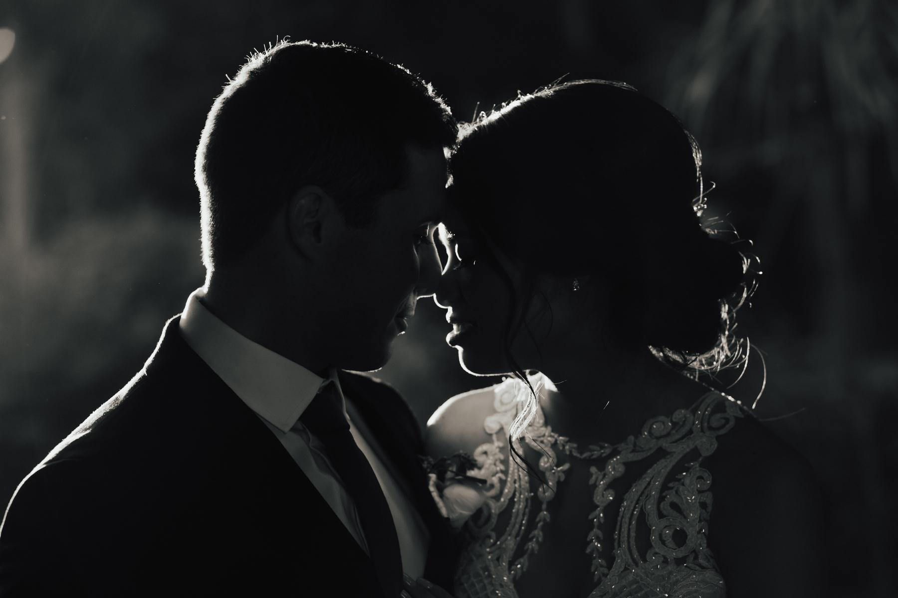 sydonie-mansion-wedding-55.jpg