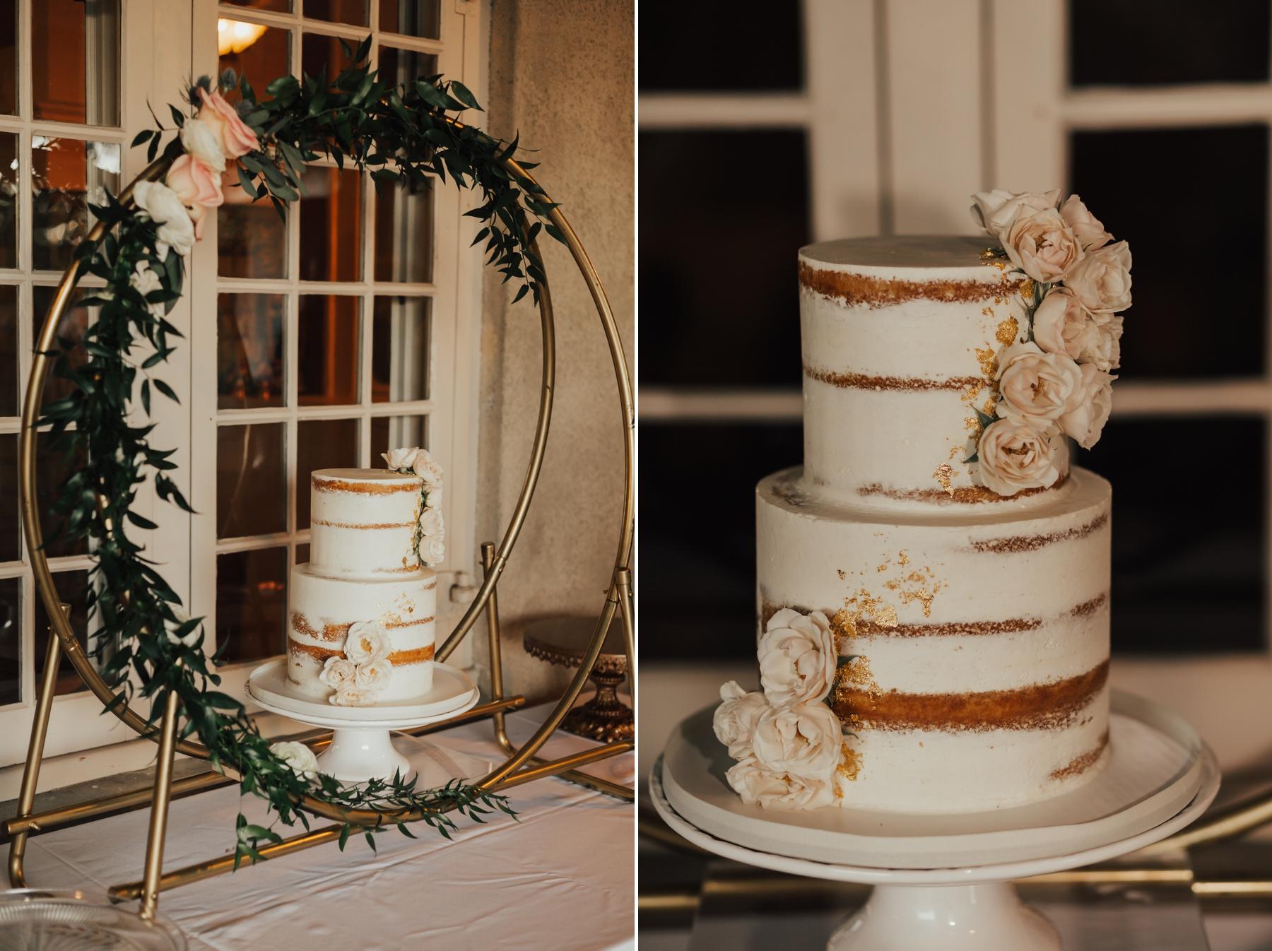 sydonie-mansion-wedding-58.jpg