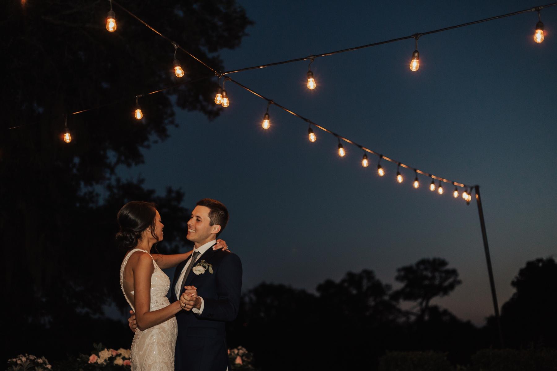 sydonie-mansion-wedding-60.jpg