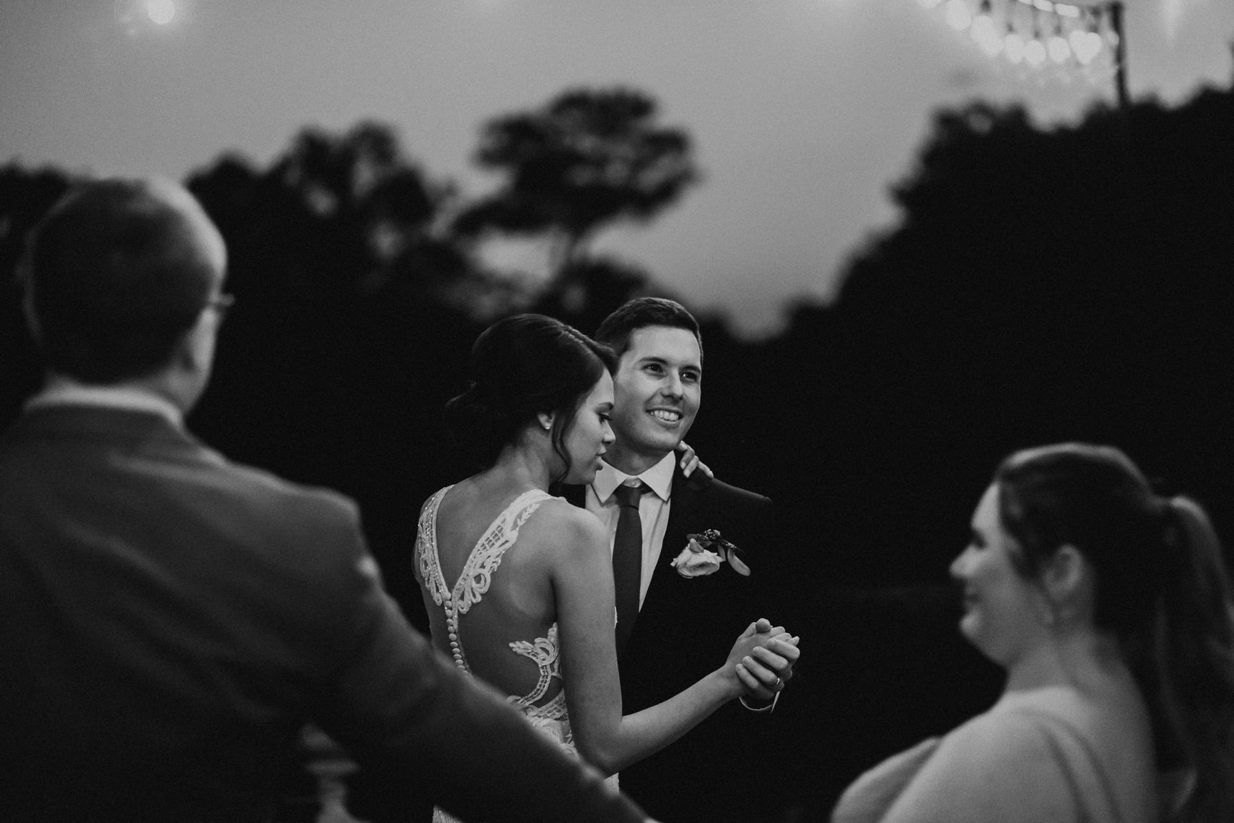 sydonie-mansion-wedding-61.jpg
