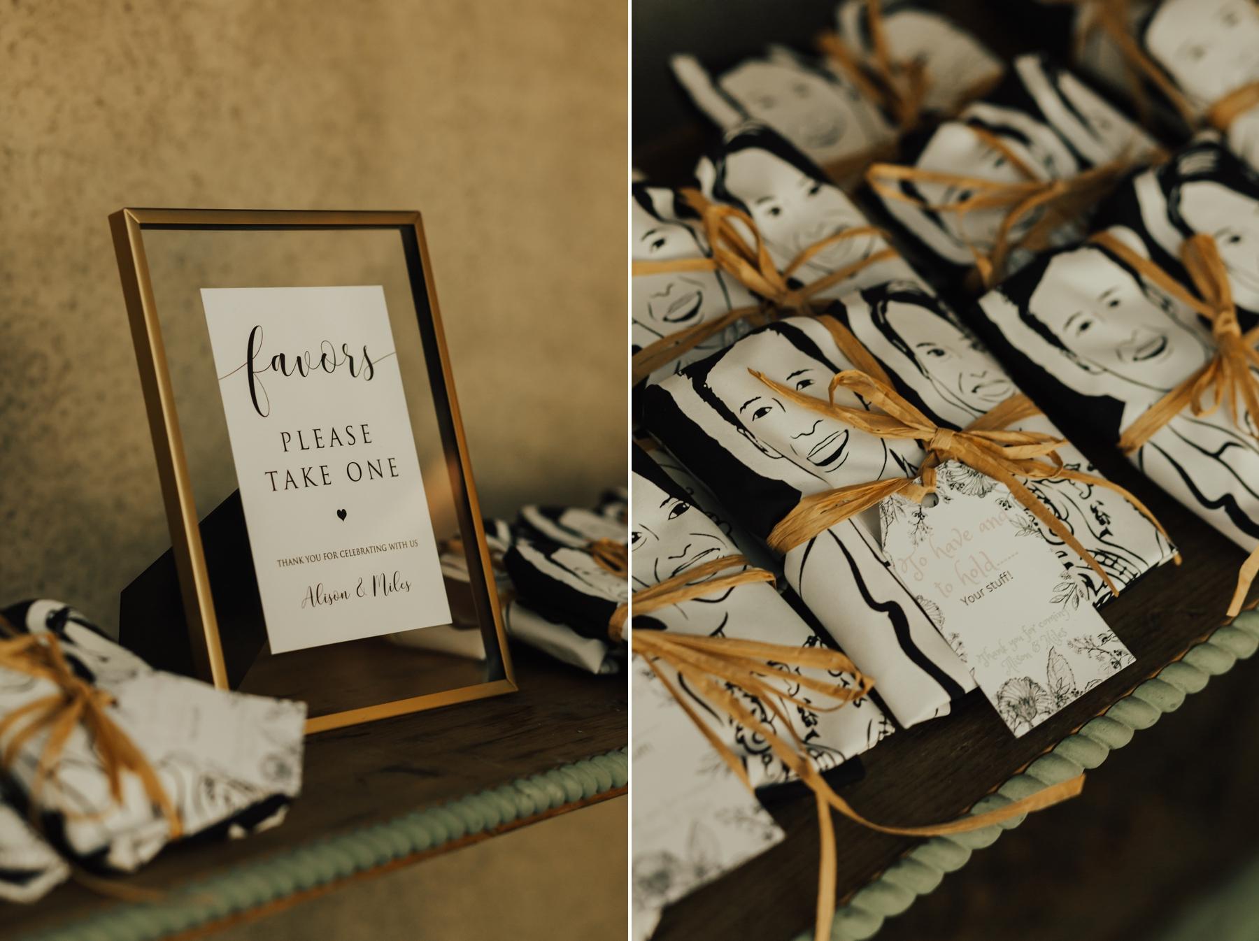 sydonie-mansion-wedding-63.jpg