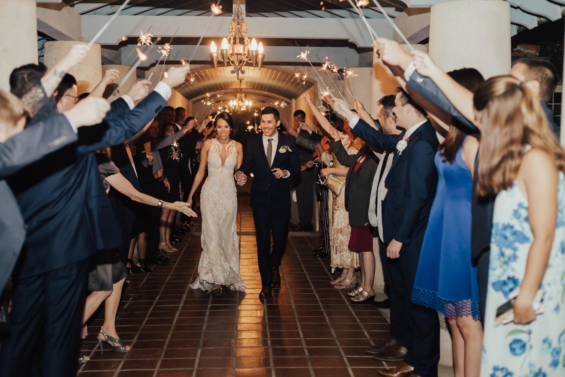sydonie-mansion-wedding-64.jpg