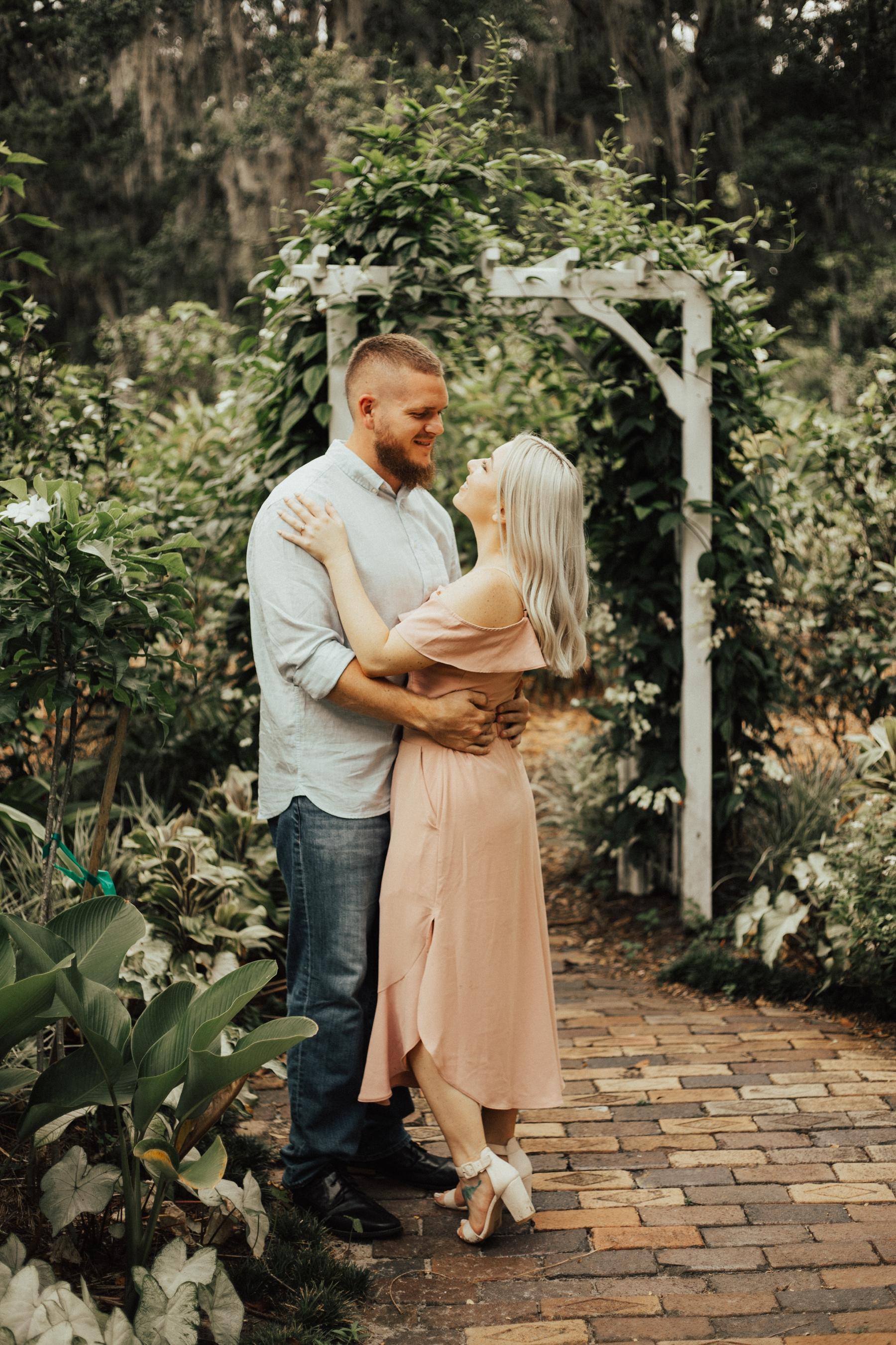leu-gardens-engagement-007.jpg
