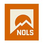 2017-03-30 NOLS-LOGOMARK-BACKGROUNDHR.png