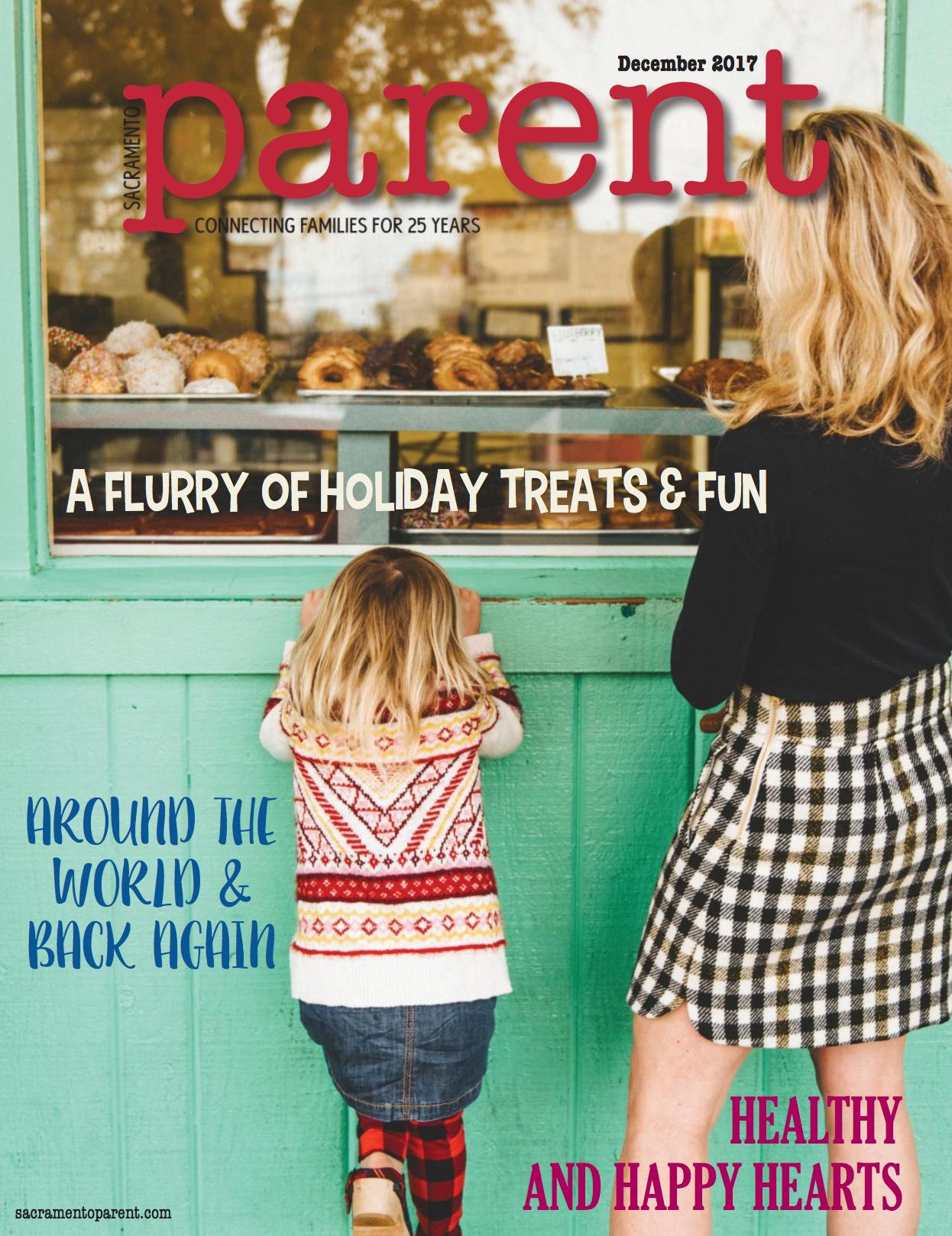 Sacramento Parent Cover - December 2017.png