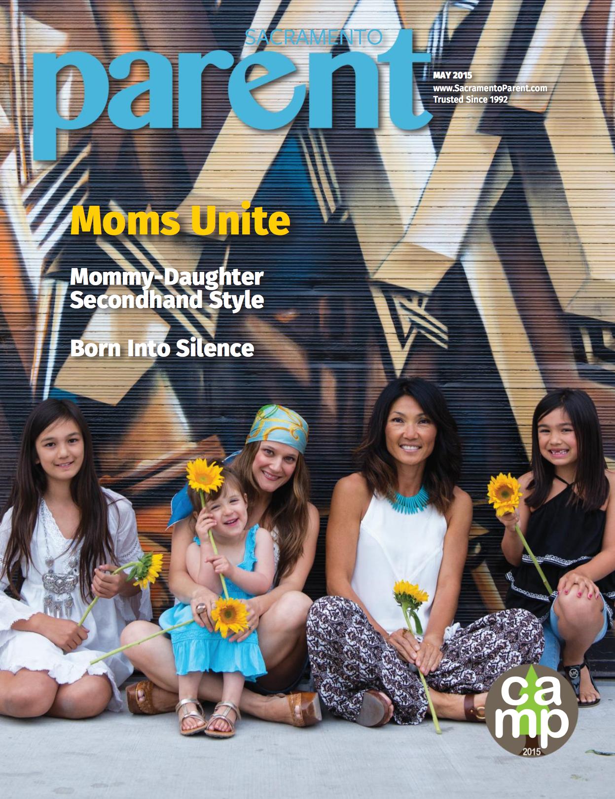 Sacramento Parent Cover - May 2015.png