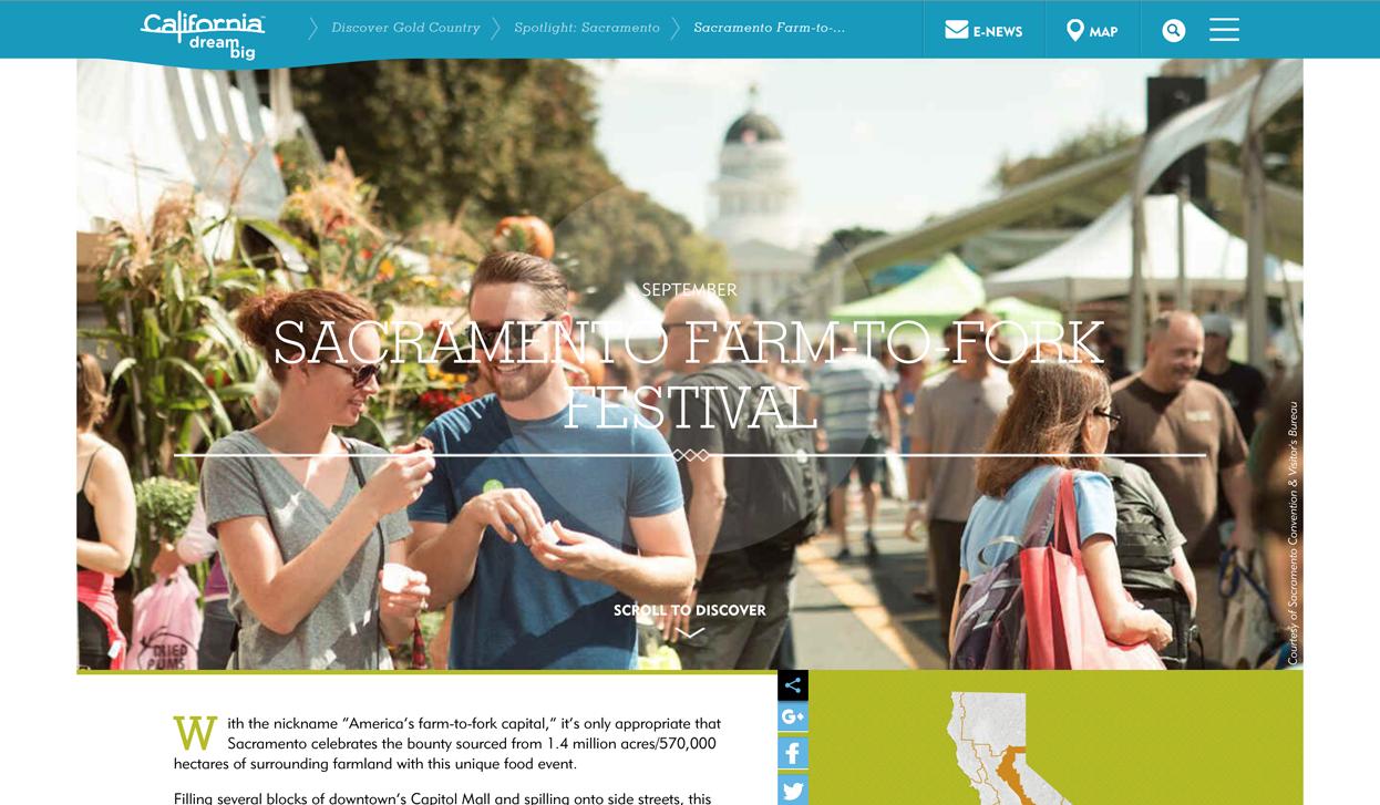 Visit California Website - July_8_2015.png