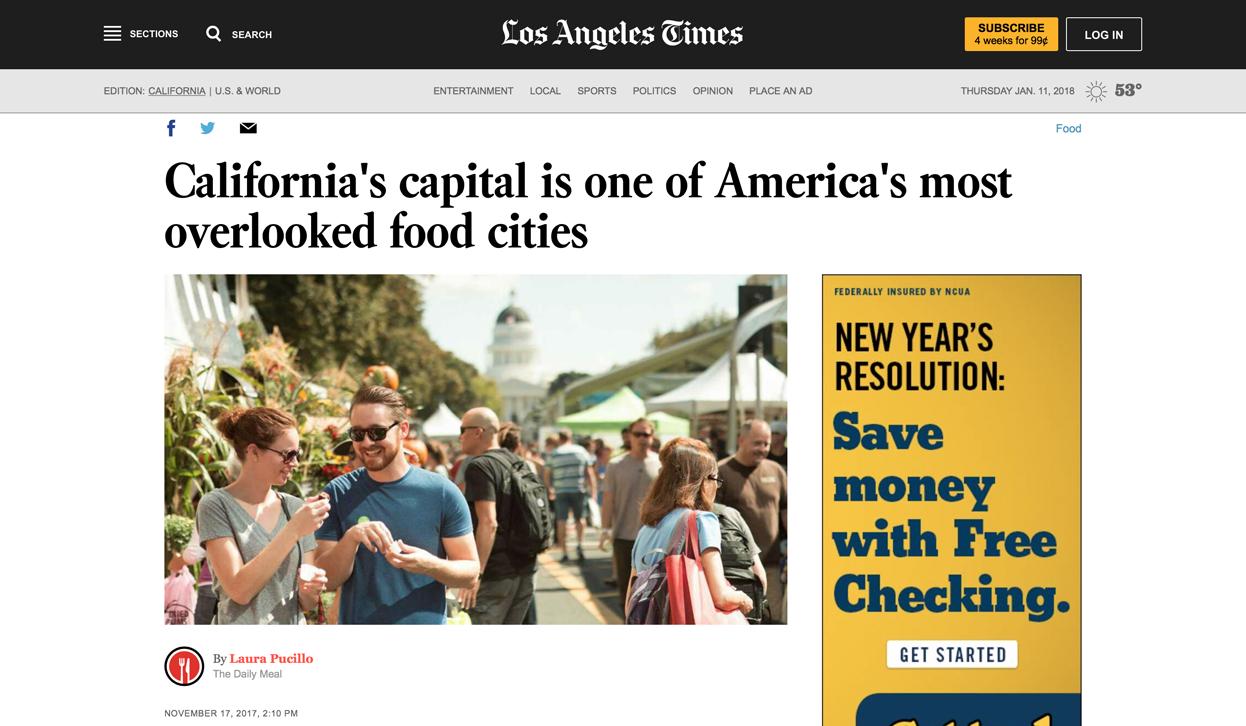 Los Angeles Times - November 17, 2017.png