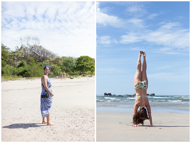 costa-rica-yoga-photographer-007.jpg