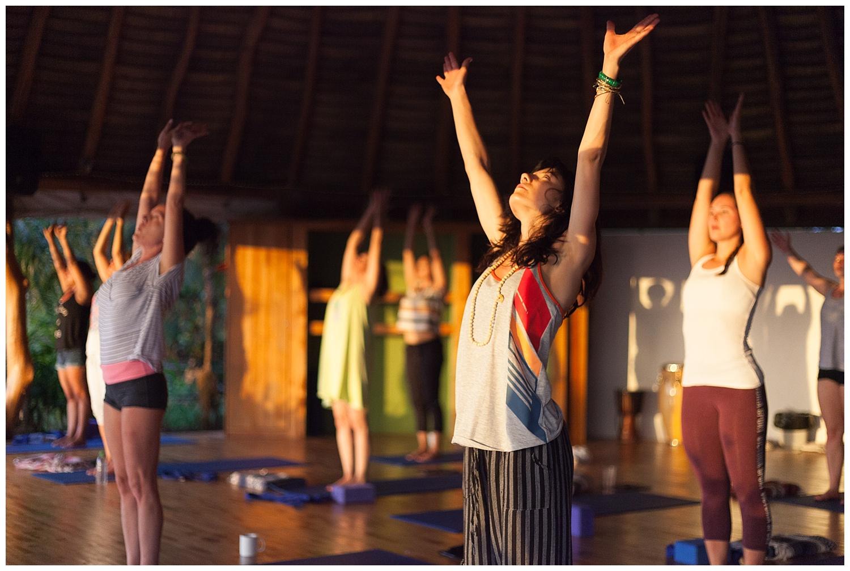 costa-rica-yoga-photographer-021.jpg