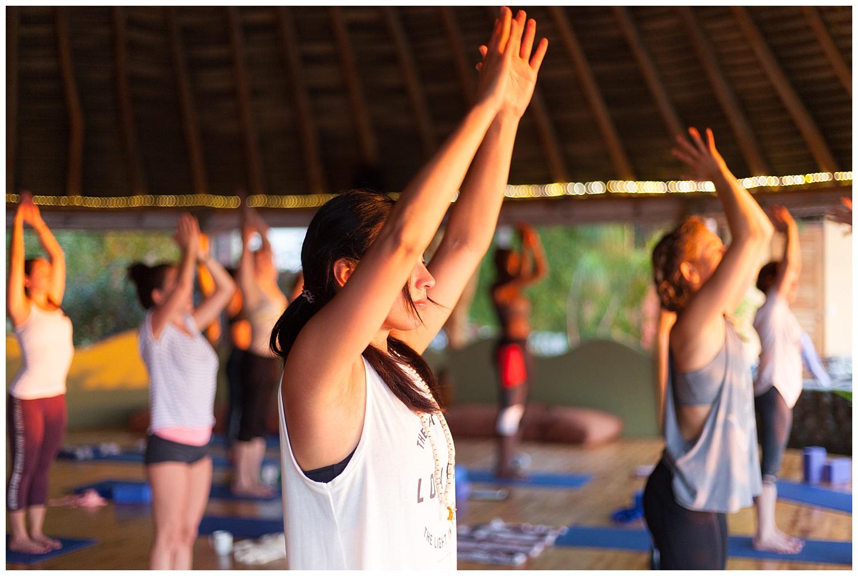 costa-rica-yoga-photographer-022.jpg